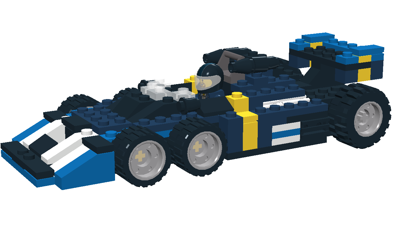 tyrrell_p34_01.png