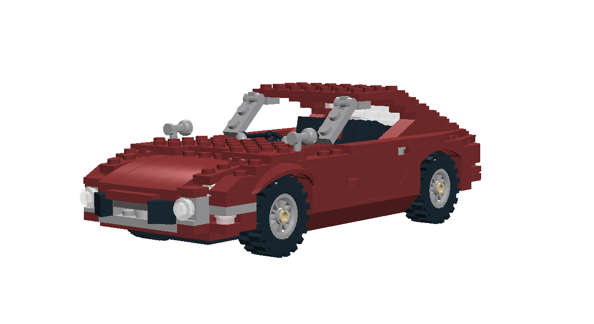 toyota_2000_gt_01.png