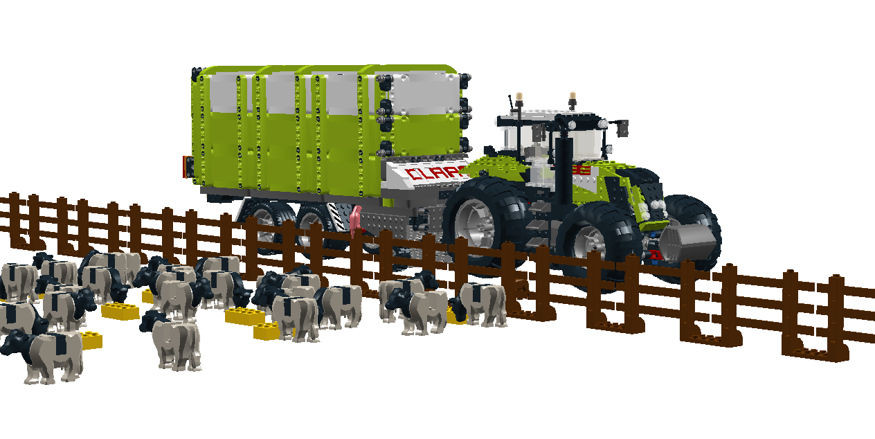 claas_axion_with_foraging_trailer_01.png