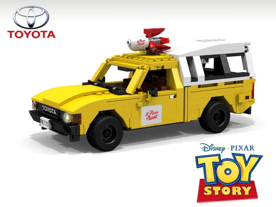 toyota_hilux_toy_story_02.png