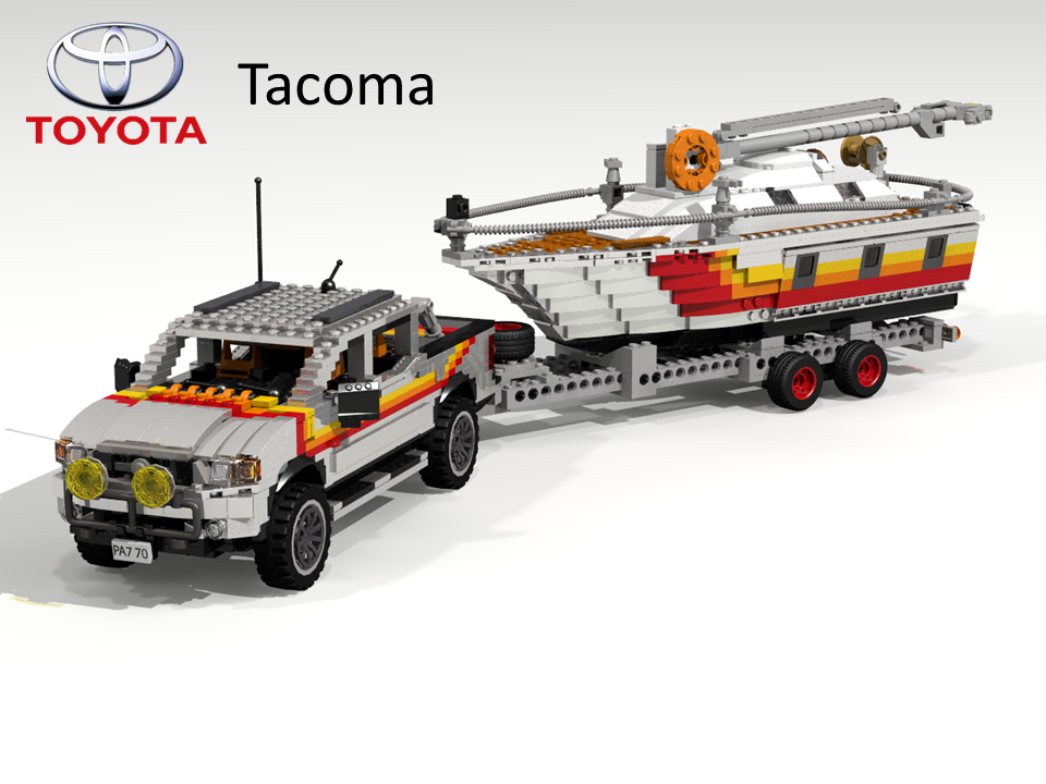 toyota_tacoma_2012_doublecab_pickup_08.png