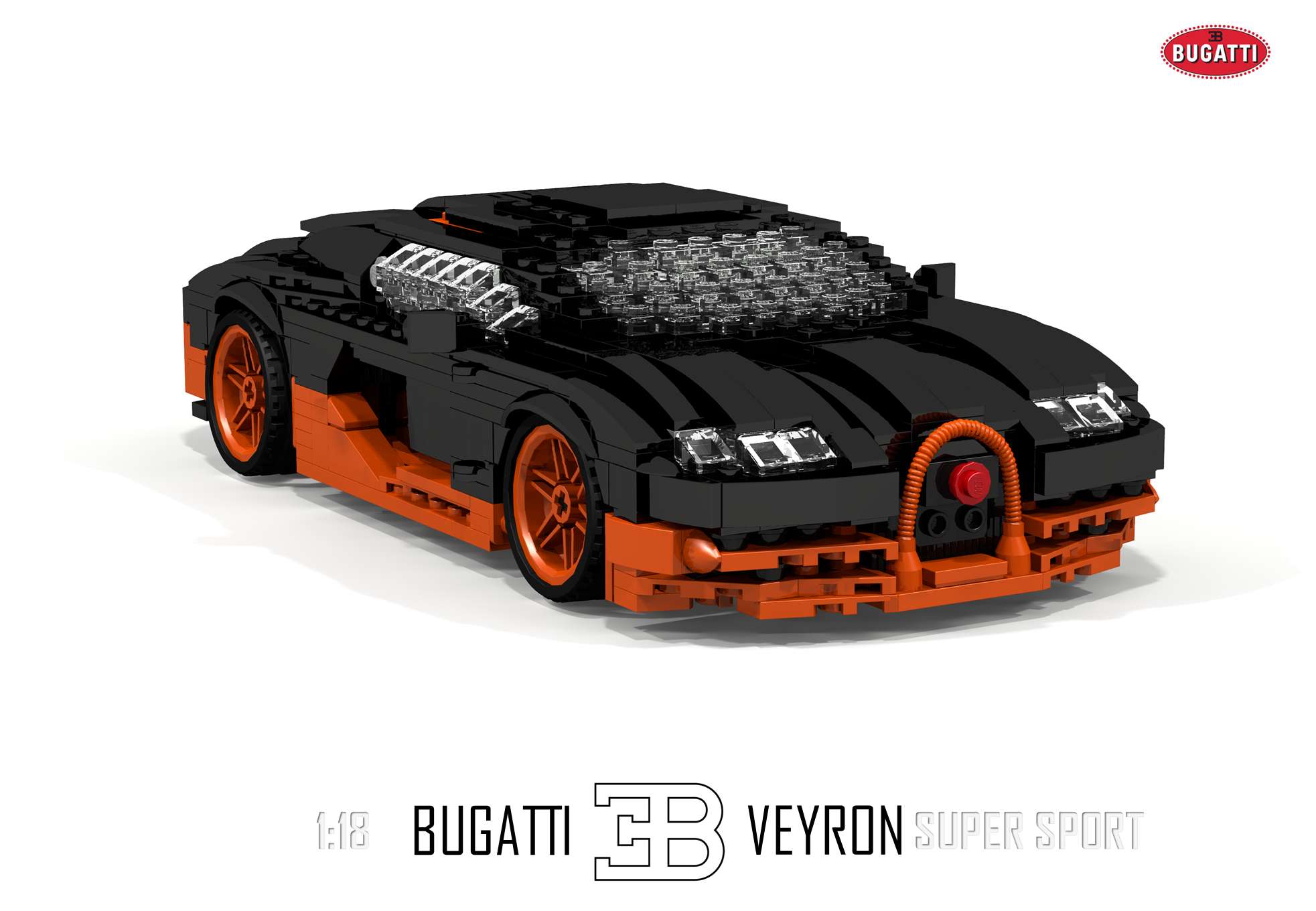 bugatti_veyron_super_sport_1to18_02.png