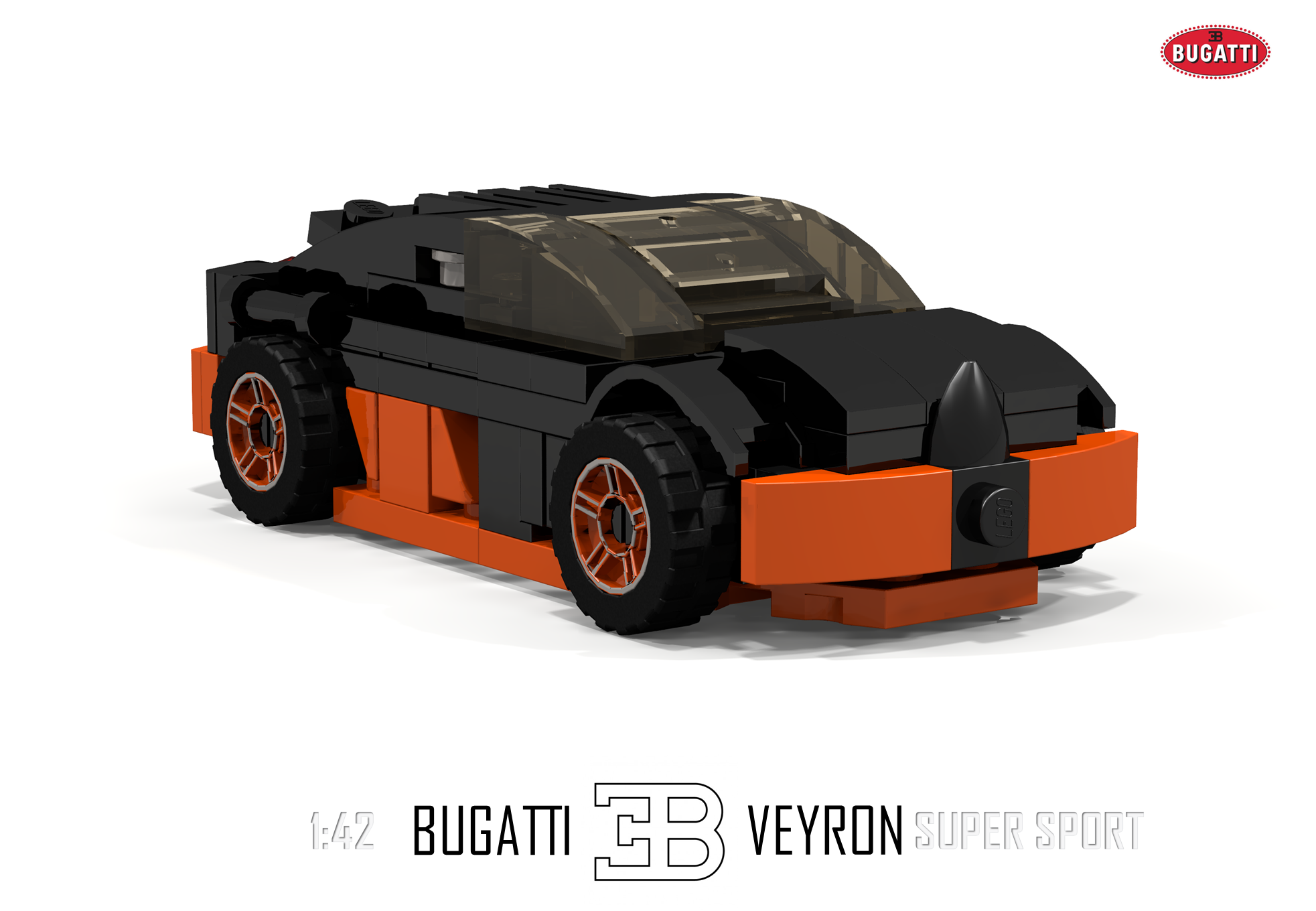 bugatti_veyron_super_sport_1to42_03.png