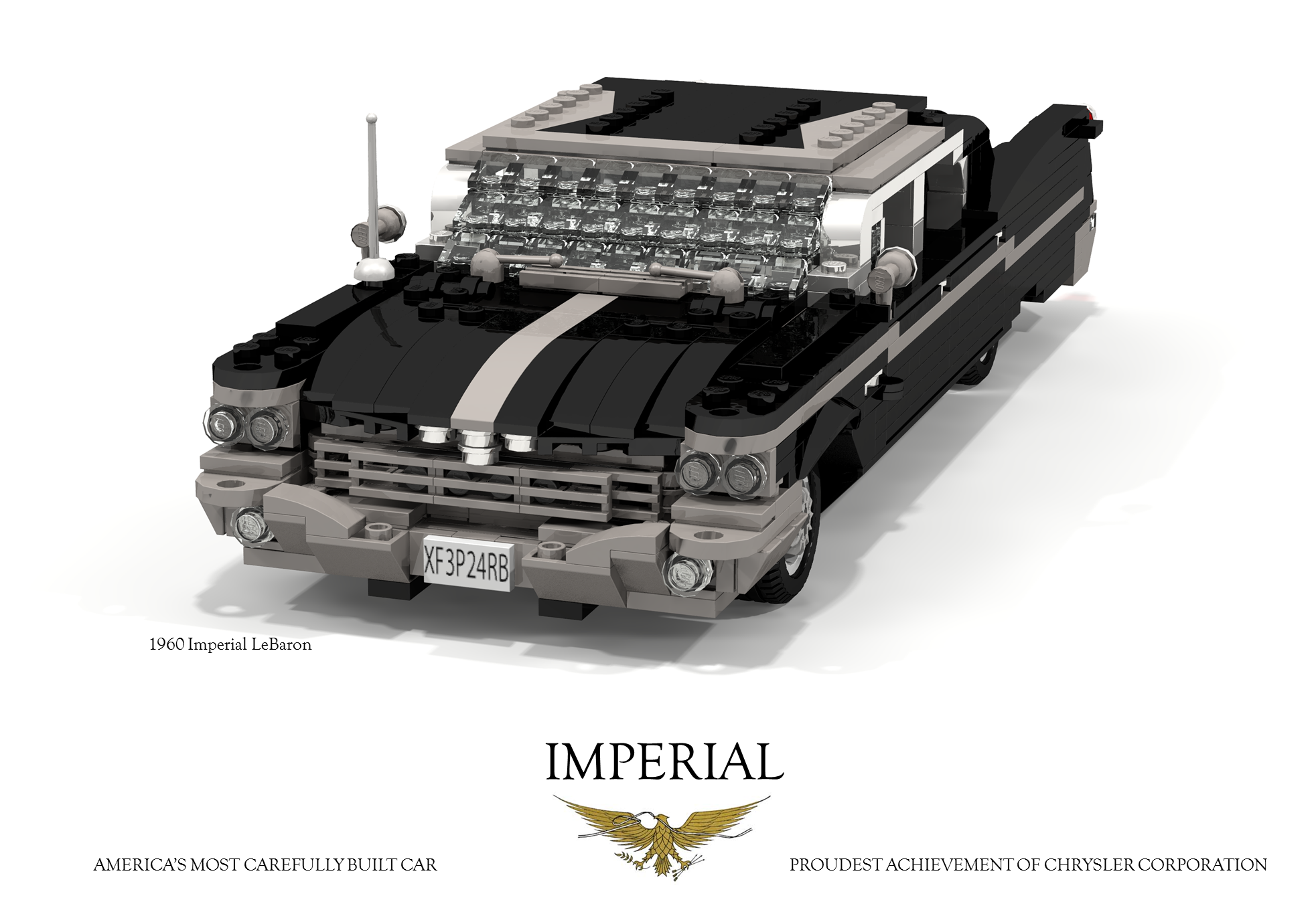 imperial_1960_lebaron_10.png