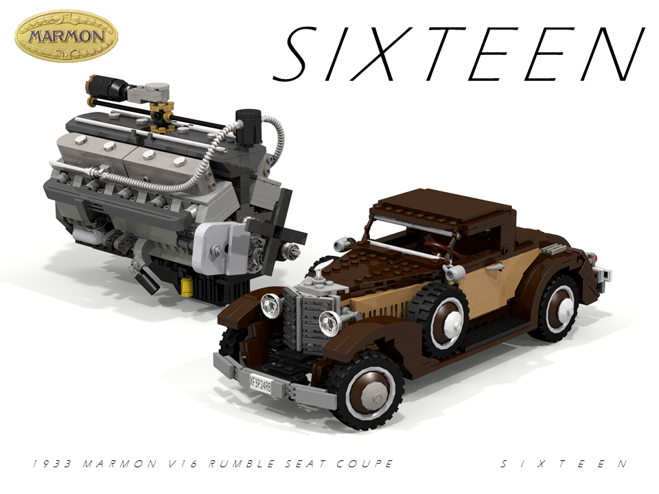 marmon_sixteen_1933_rumble_seat_coupe_13.png