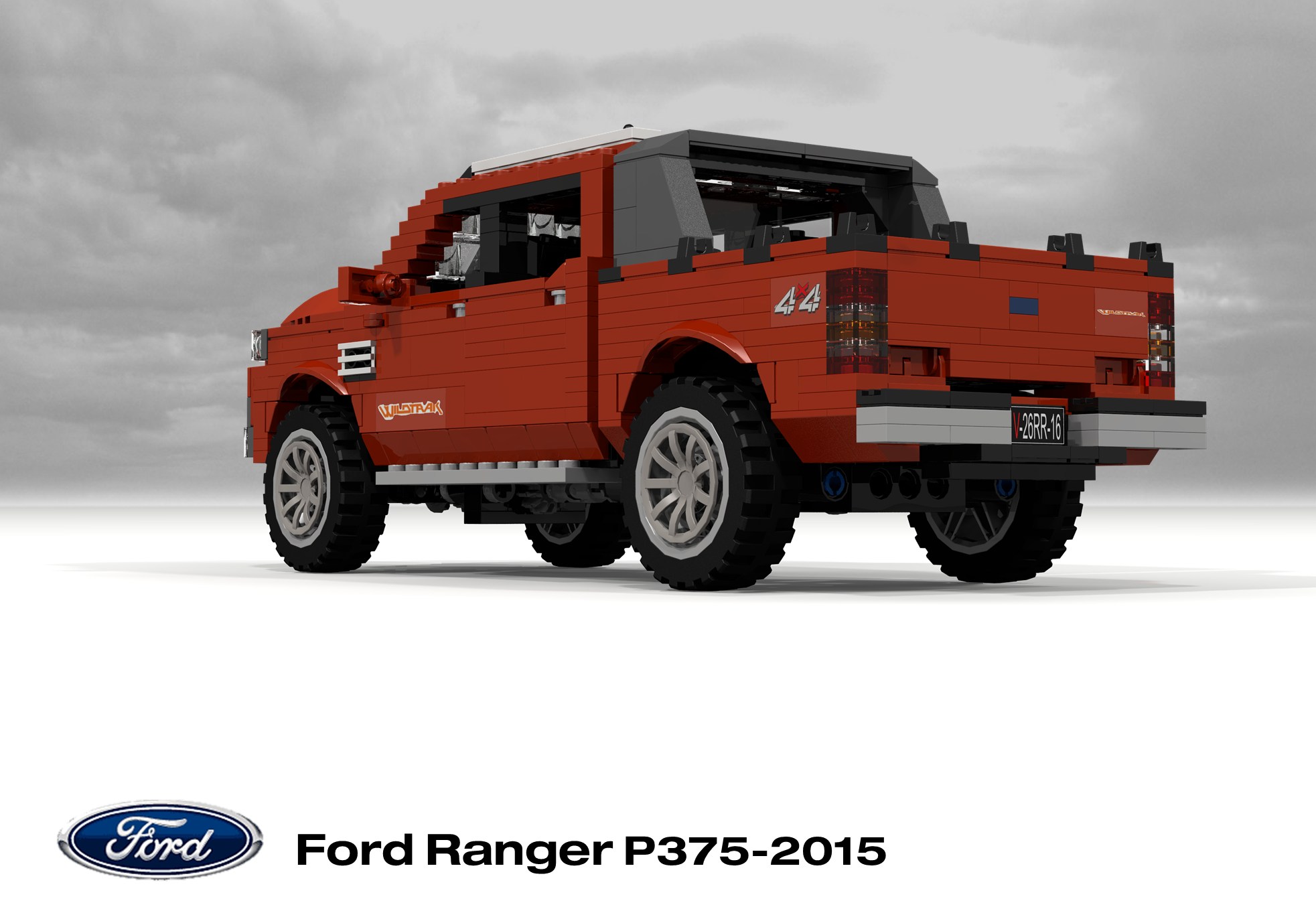 ford_ranger_p375ica_wildtrack_doublecab_pickup_02.png