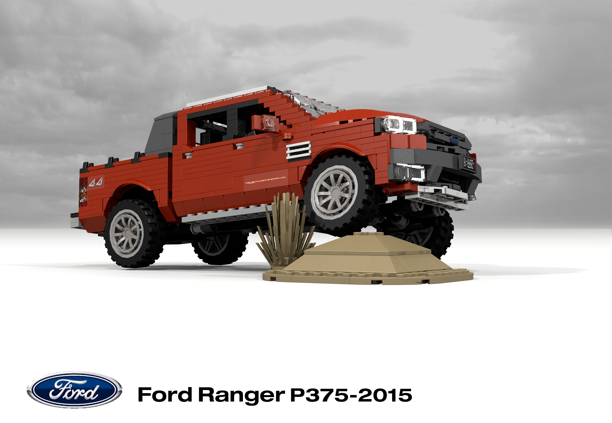 ford_ranger_p375ica_wildtrack_doublecab_pickup_07.png