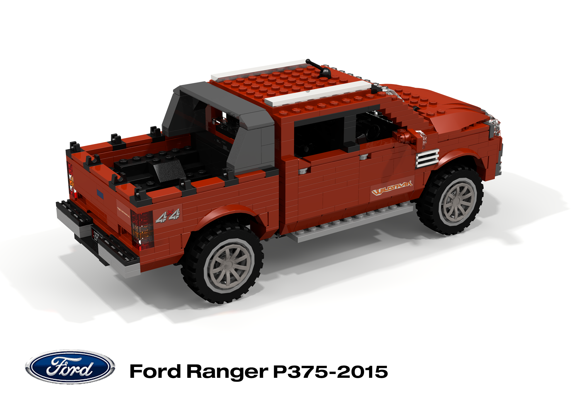 ford_ranger_p375ica_wildtrack_doublecab_pickup_09.png