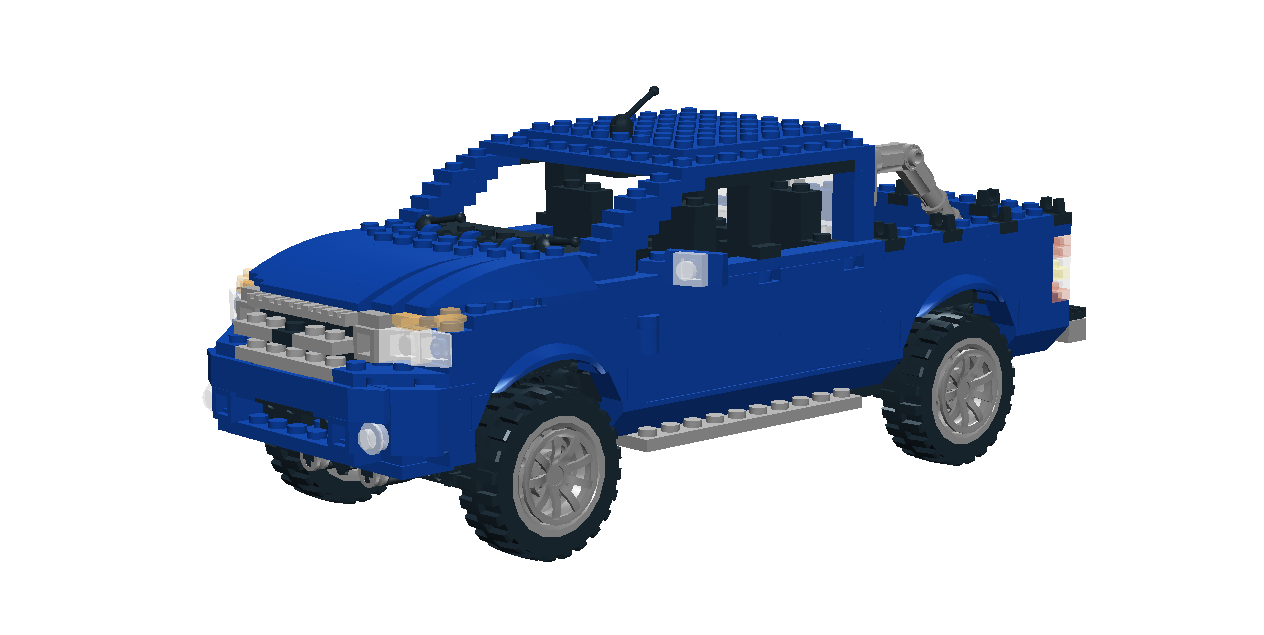 ford_ranger_t6_2011_001.png