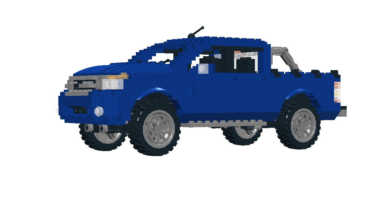 ford_ranger_t6_2011_002.png