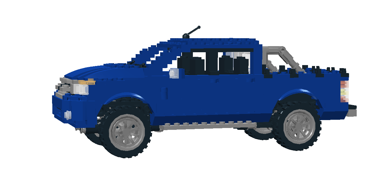 ford_ranger_t6_2011_003.png
