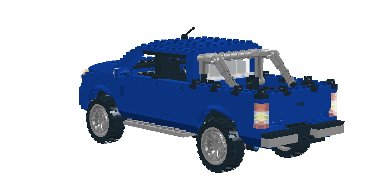ford_ranger_t6_2011_005.png