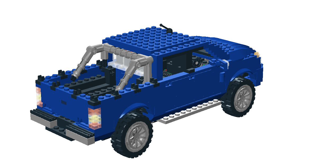 ford_ranger_t6_2011_007.png