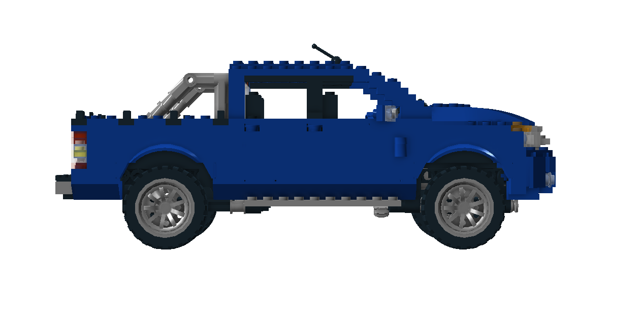 ford_ranger_t6_2011_008.png
