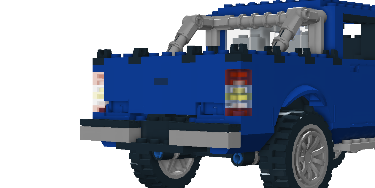ford_ranger_t6_2011_013.png