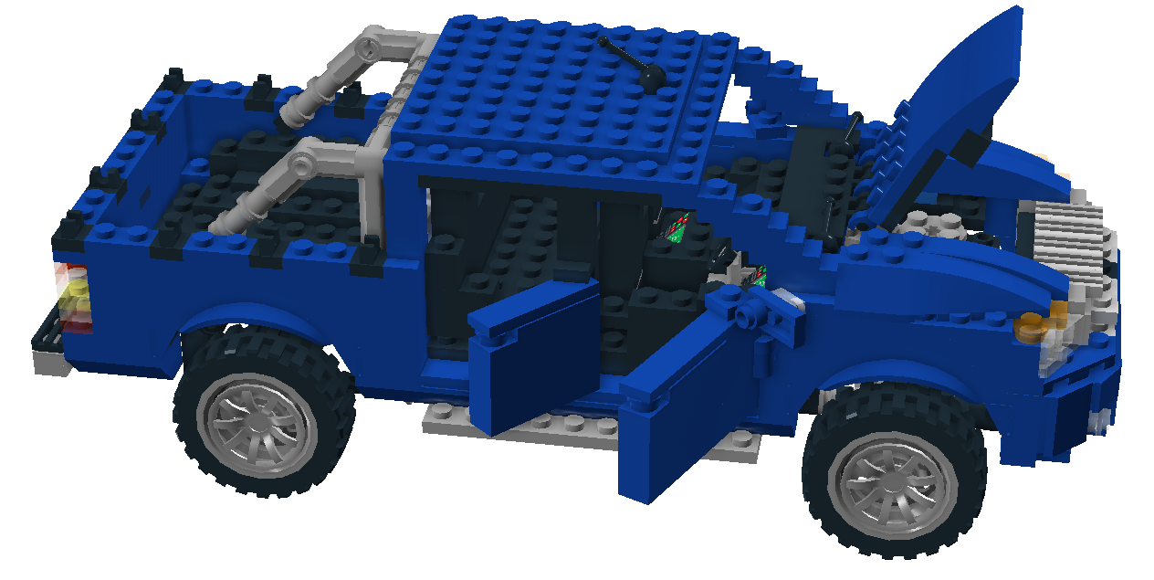 ford_ranger_t6_2011_016.png