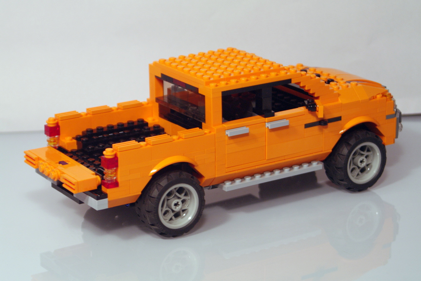 ford_ranger_p375_wildtrack_pickup_05.jpg