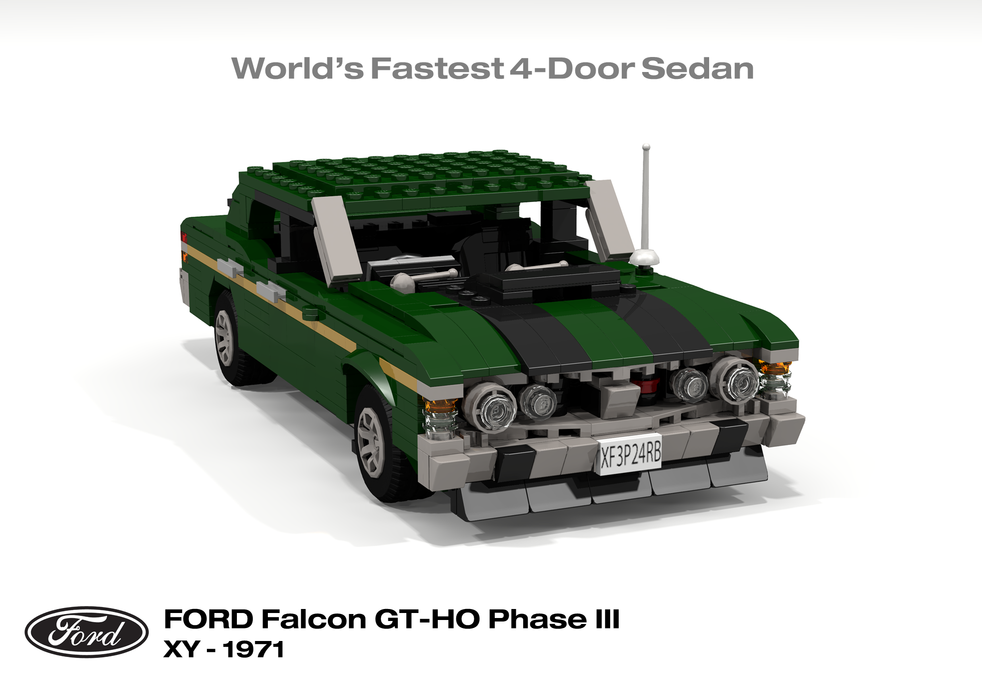 ford_falcon_xy_gt-ho_phase_iii_01.png