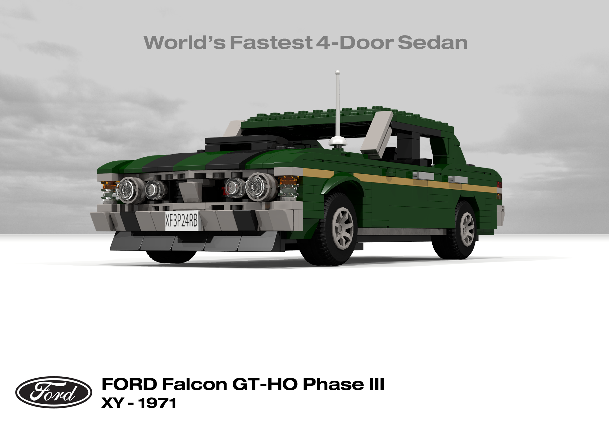 ford_falcon_xy_gt-ho_phase_iii_03.png