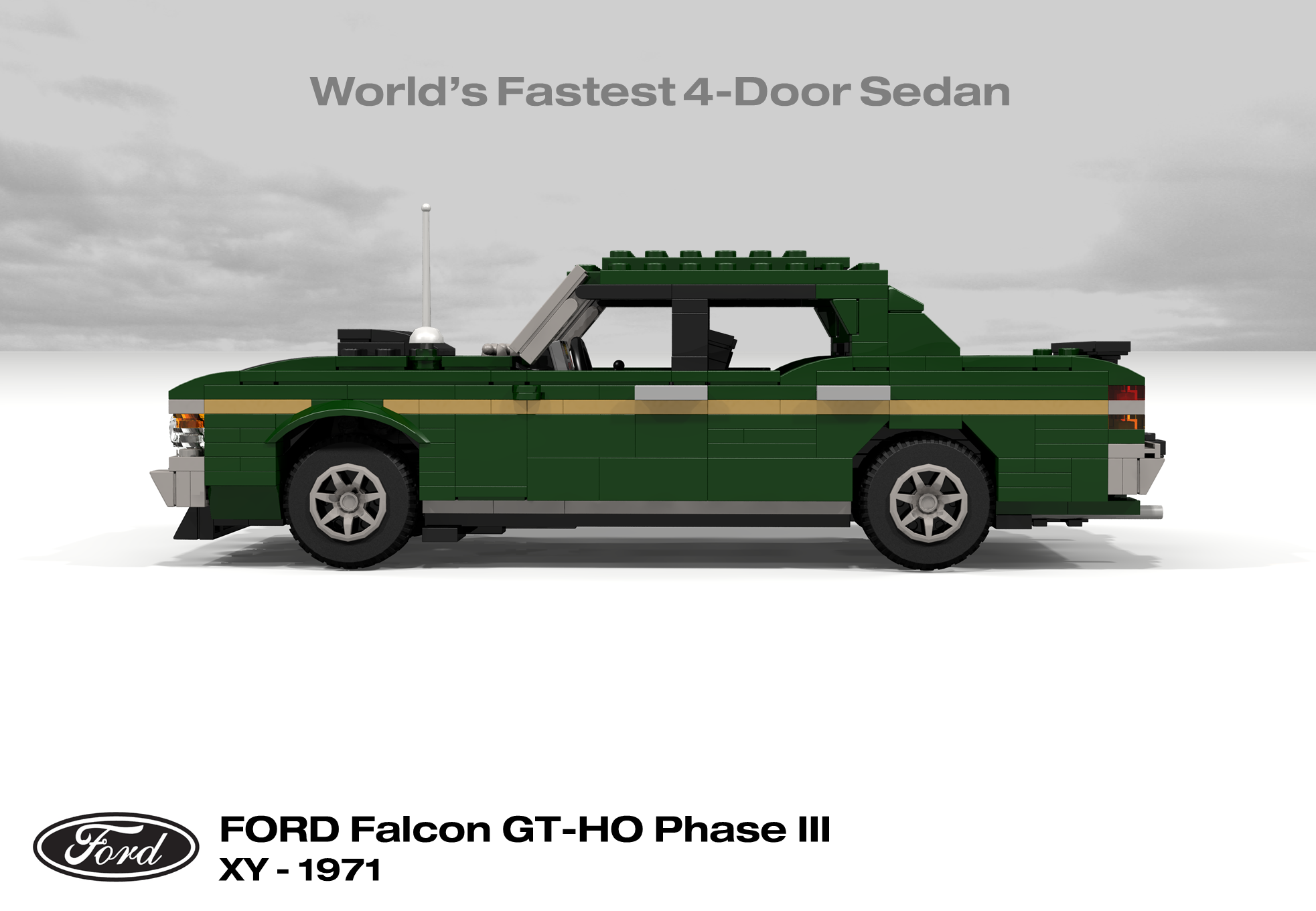 ford_falcon_xy_gt-ho_phase_iii_05.png
