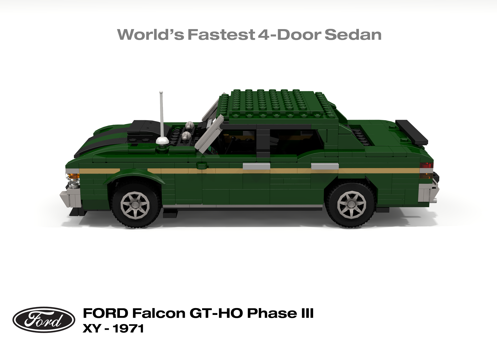 ford_falcon_xy_gt-ho_phase_iii_06.png