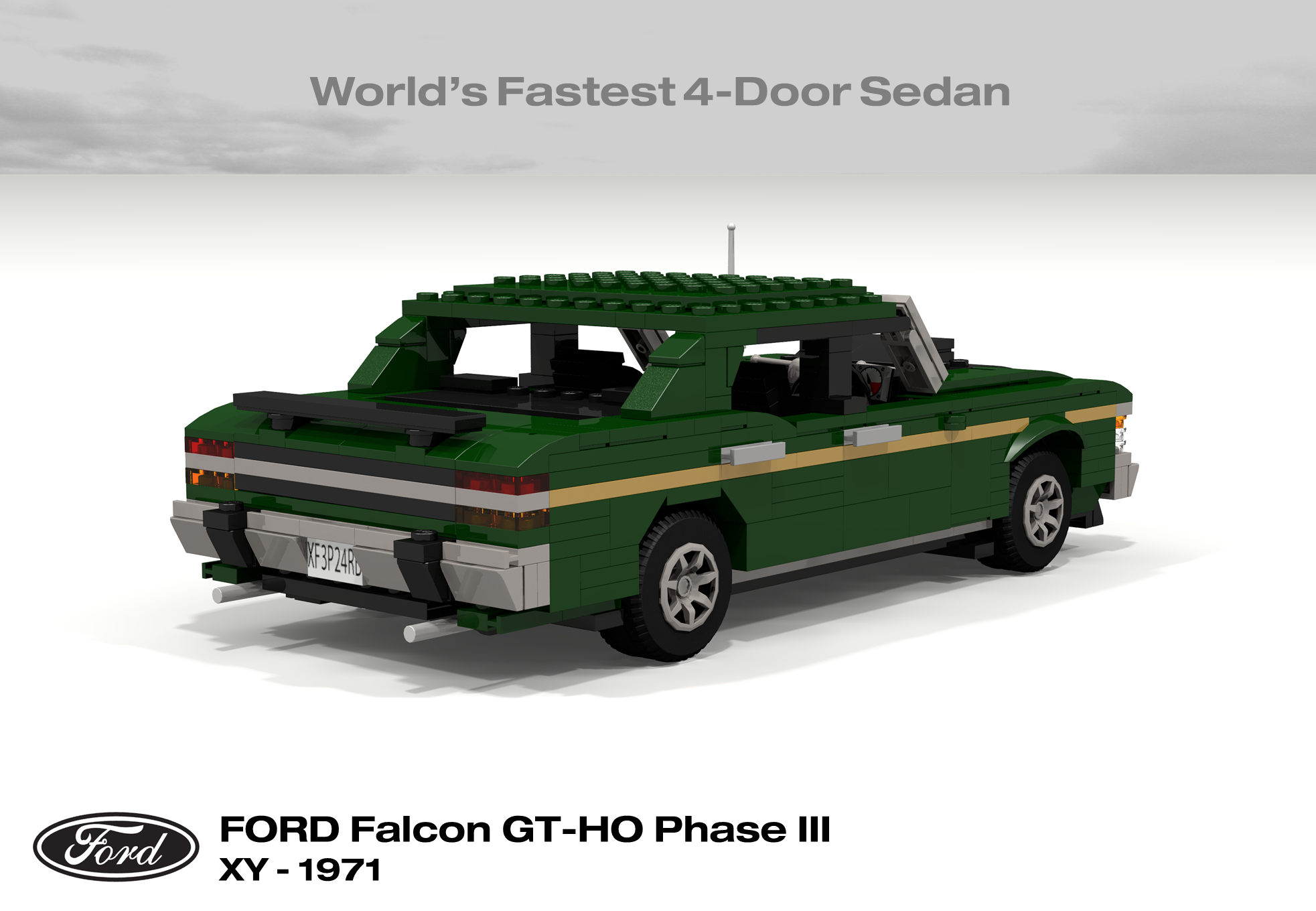 ford_falcon_xy_gt-ho_phase_iii_09.png