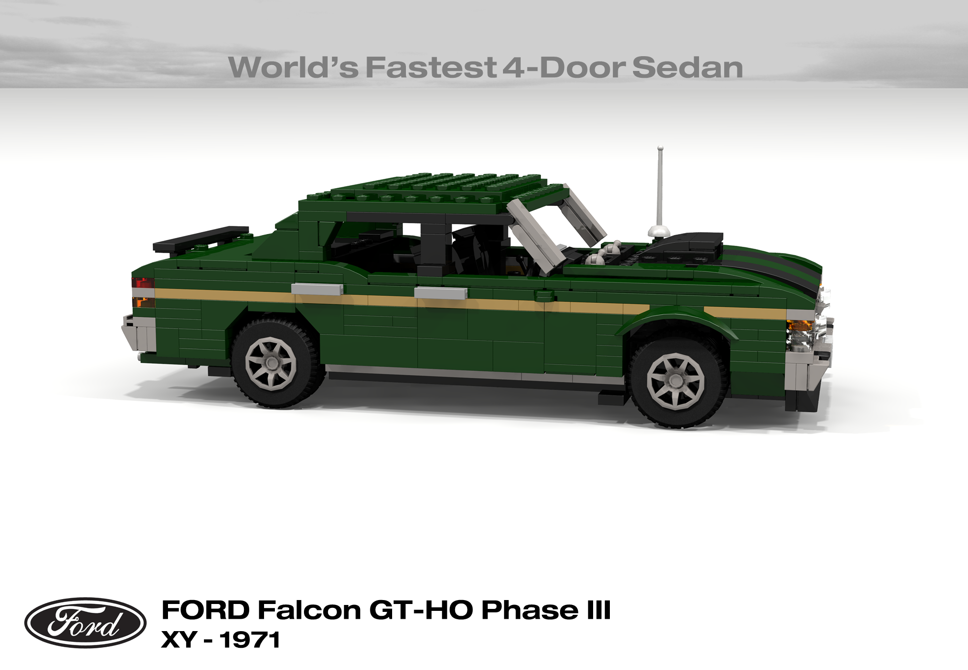 ford_falcon_xy_gt-ho_phase_iii_11.png