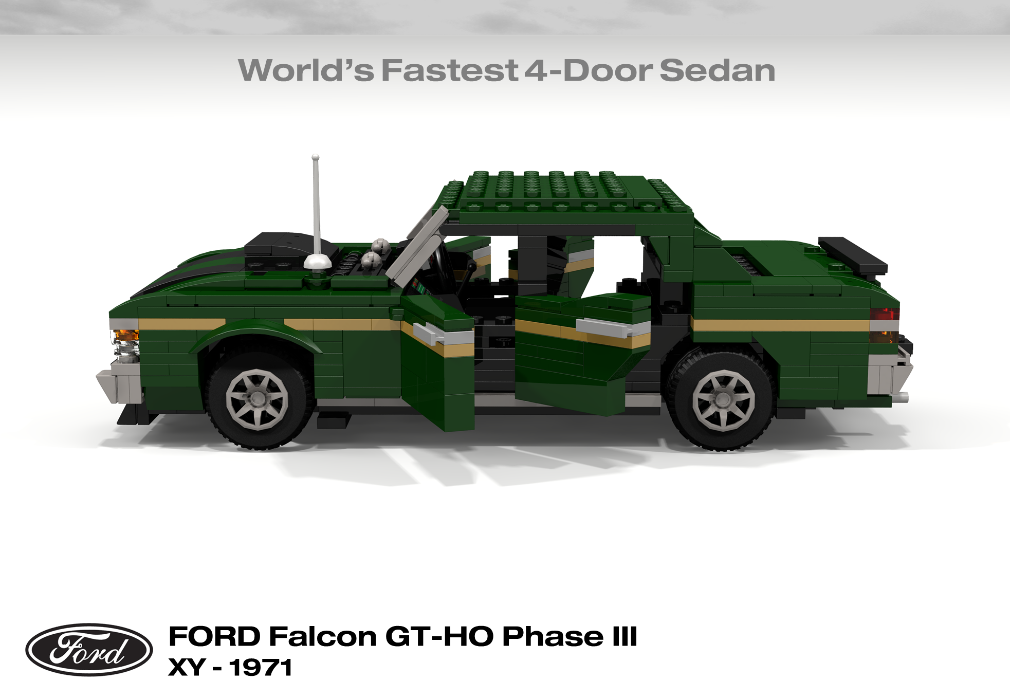 ford_falcon_xy_gt-ho_phase_iii_14.png