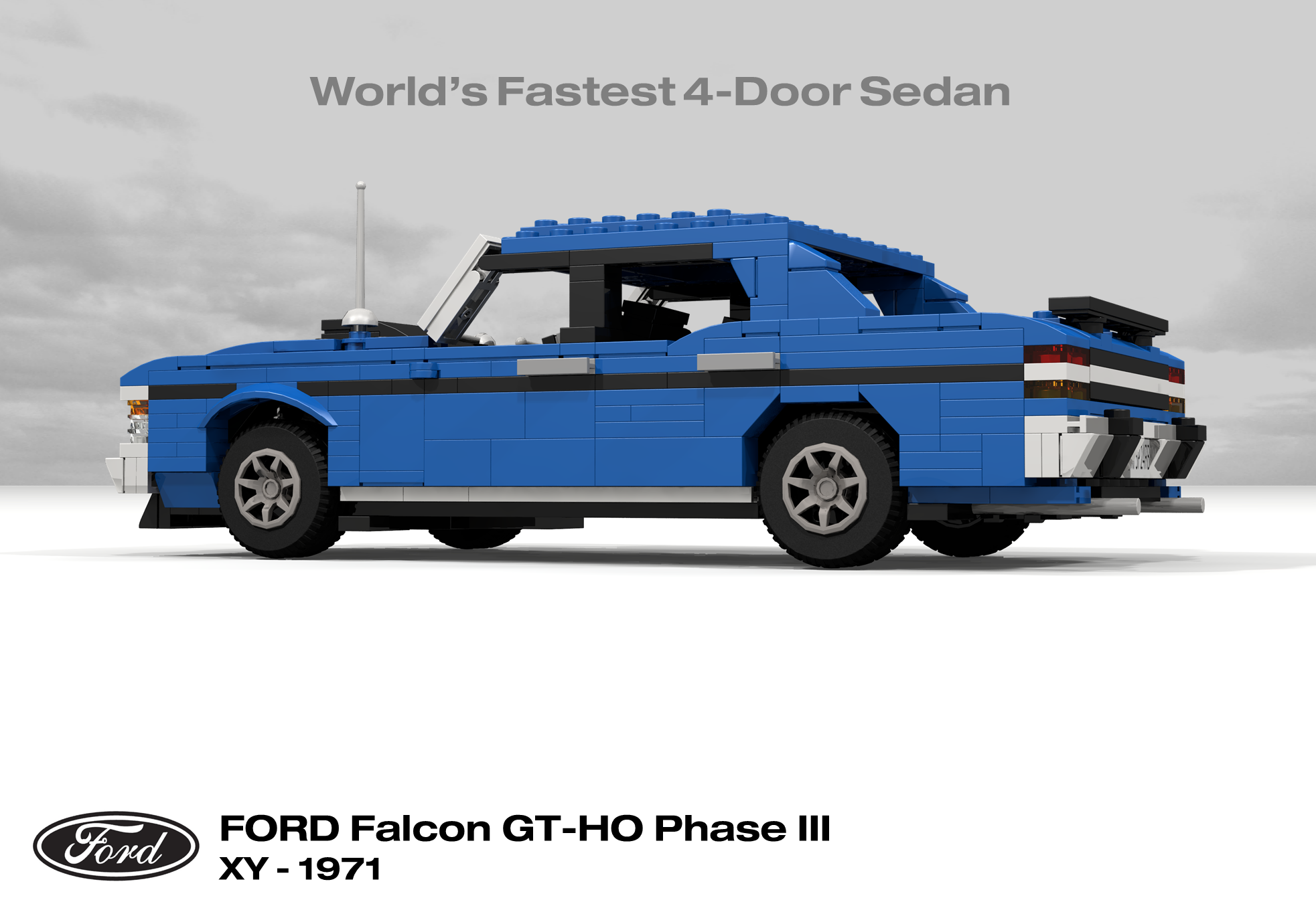 ford_falcon_xy_gt-ho_phase_iii_19.png