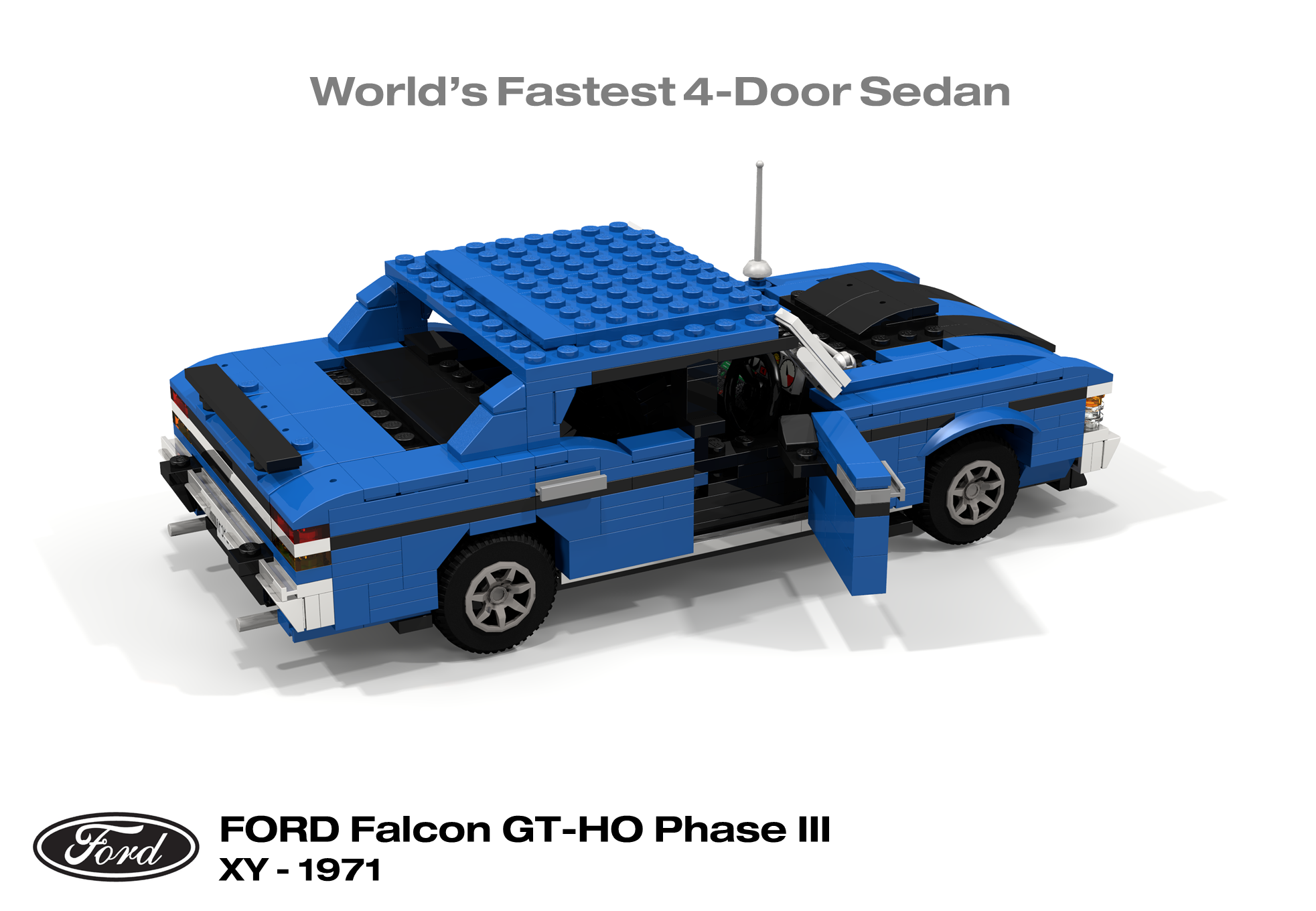ford_falcon_xy_gt-ho_phase_iii_20.png