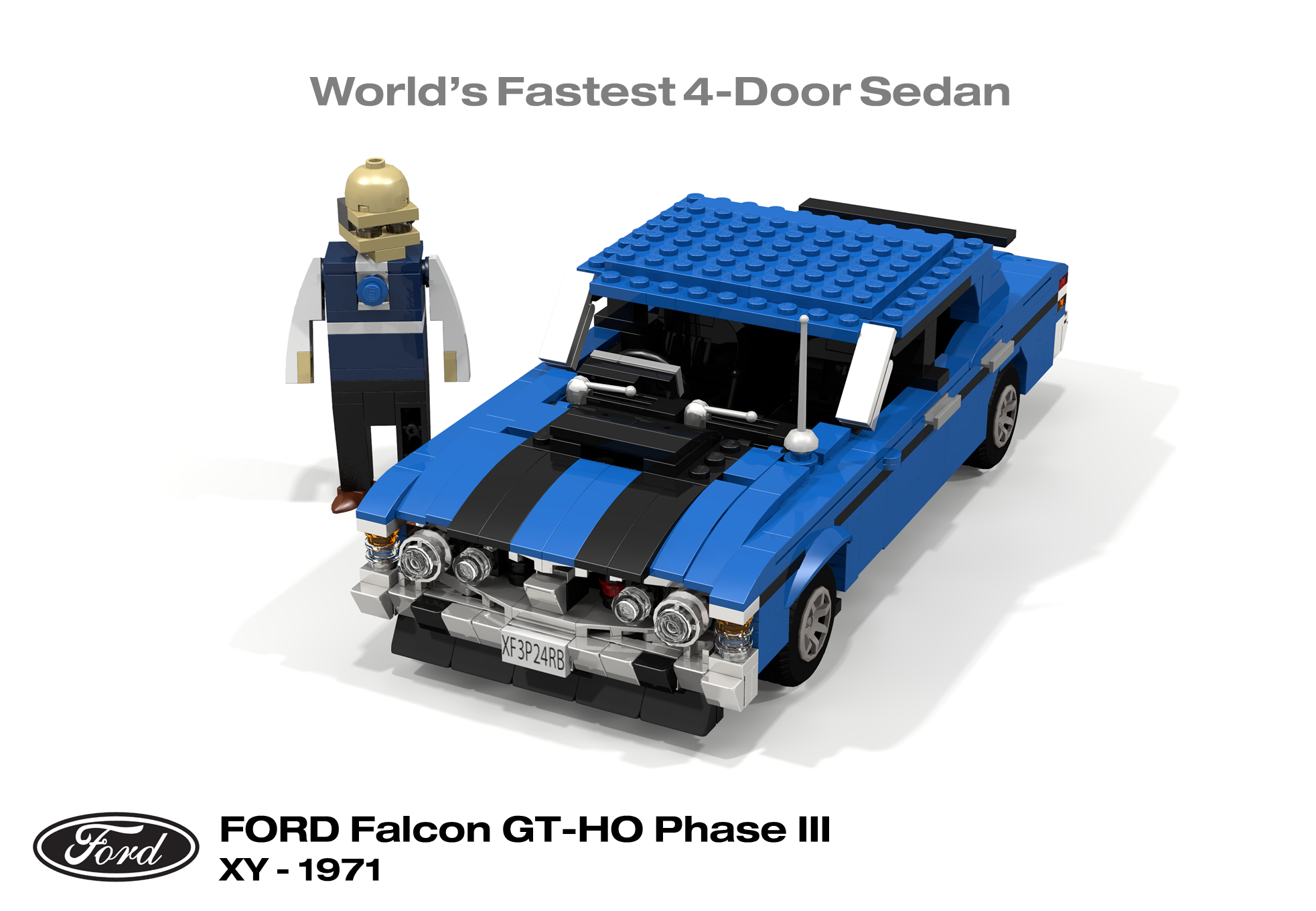 ford_falcon_xy_gt-ho_phase_iii_24.png