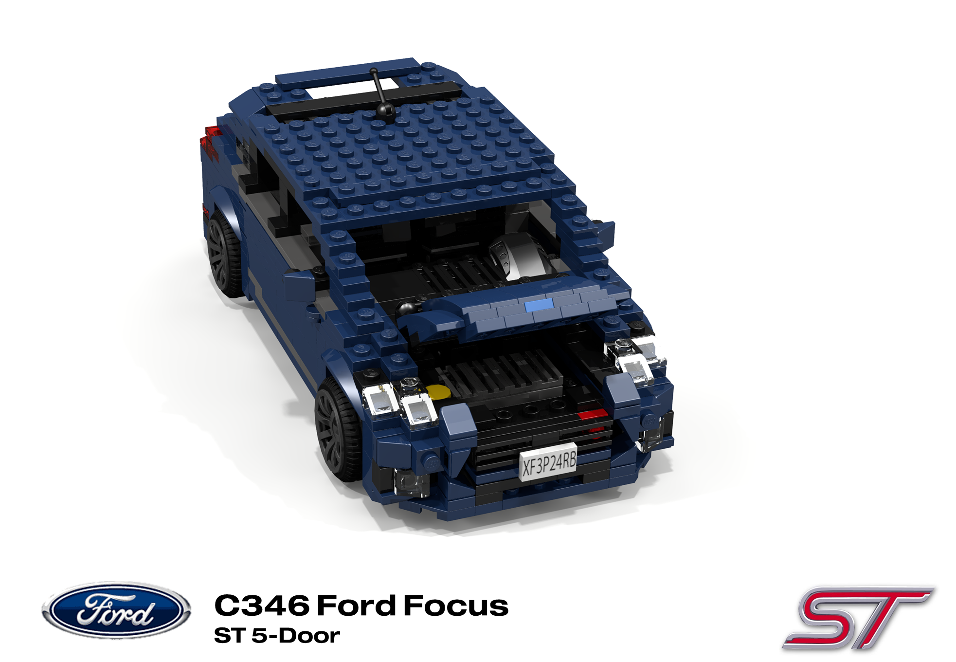 ford_focus_c346mca_st_hatch_04.png