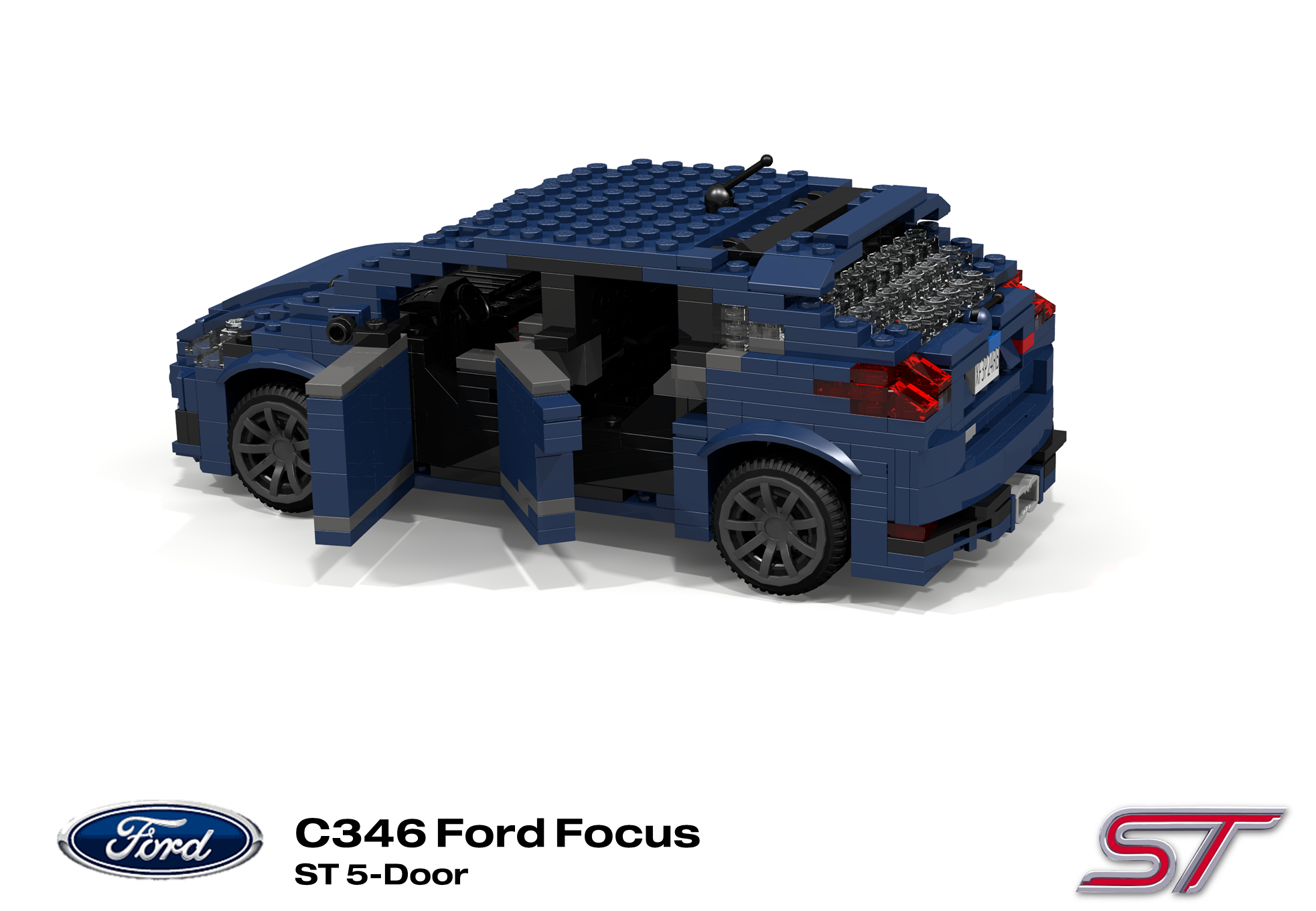 ford_focus_c346mca_st_hatch_05.png