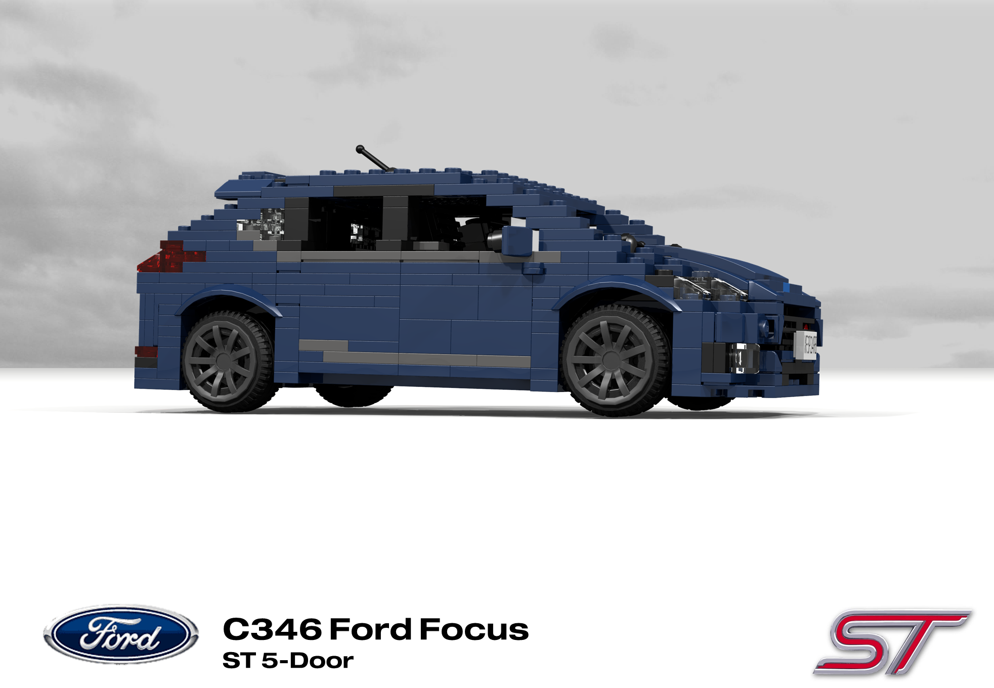 ford_focus_c346mca_st_hatch_07.png