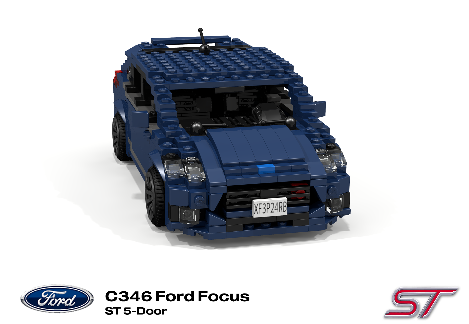 ford_focus_c346mca_st_hatch_08.png