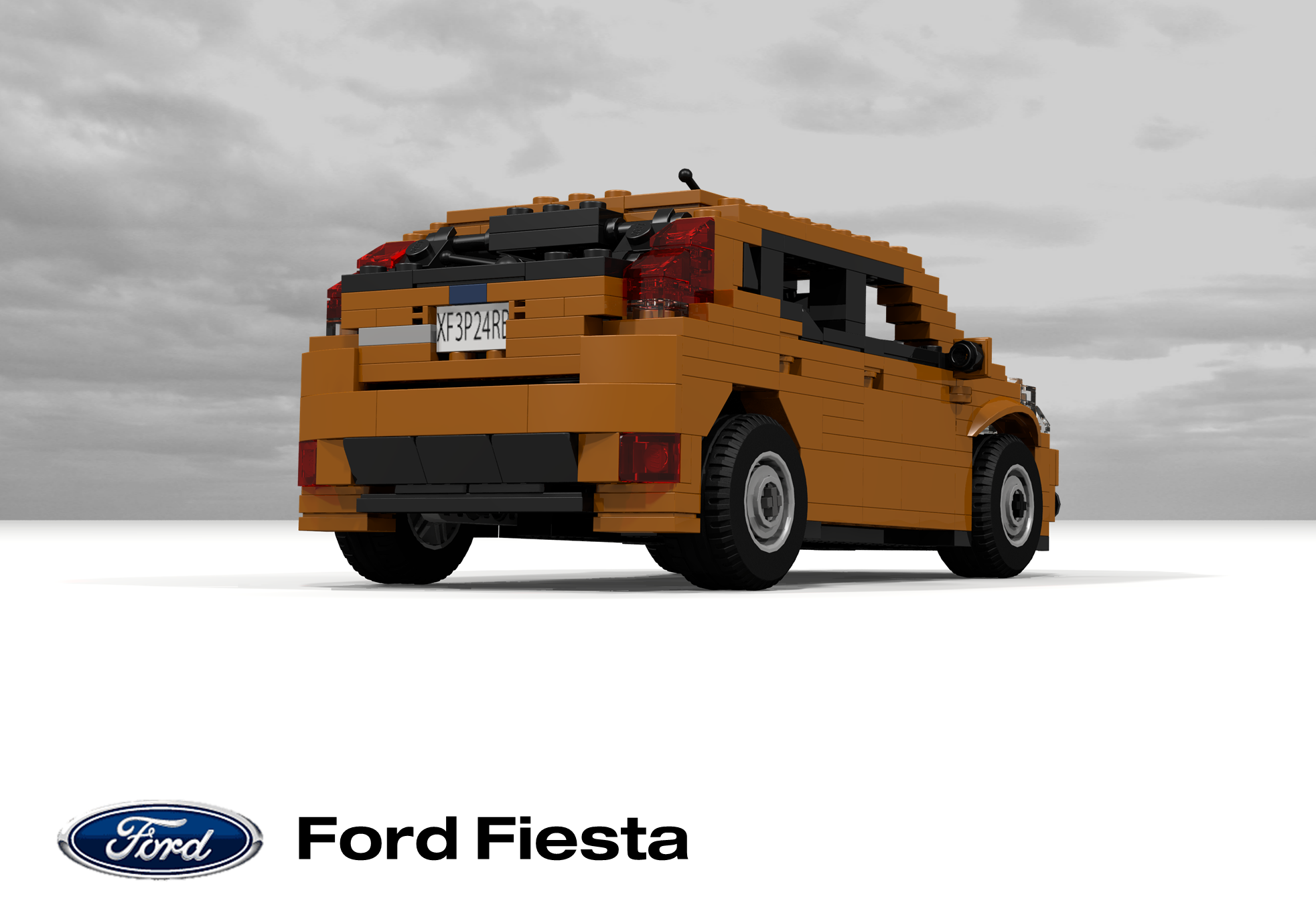 ford_fiesta_b299_base_5-door_03.png