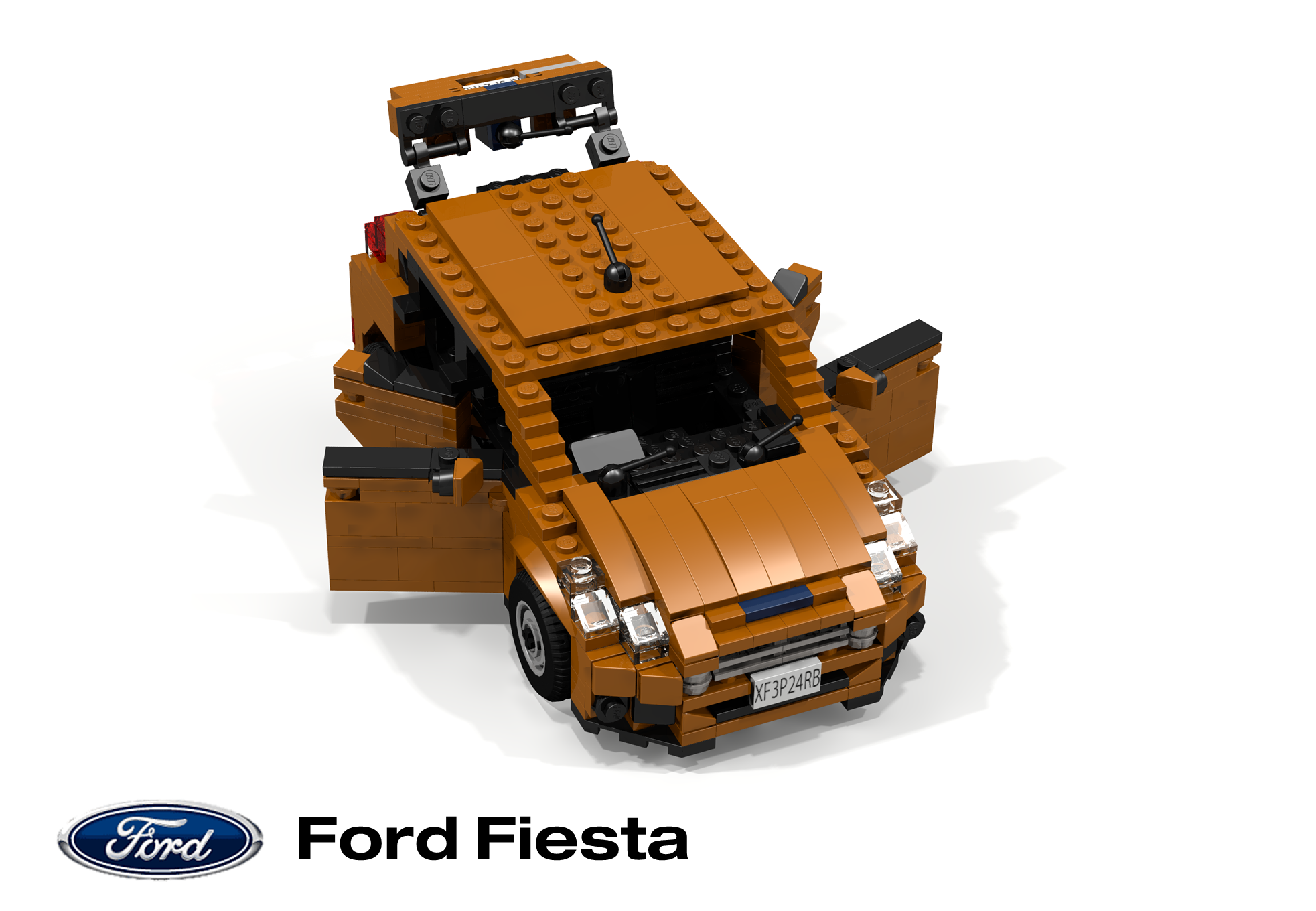 ford_fiesta_b299_base_5-door_04.png
