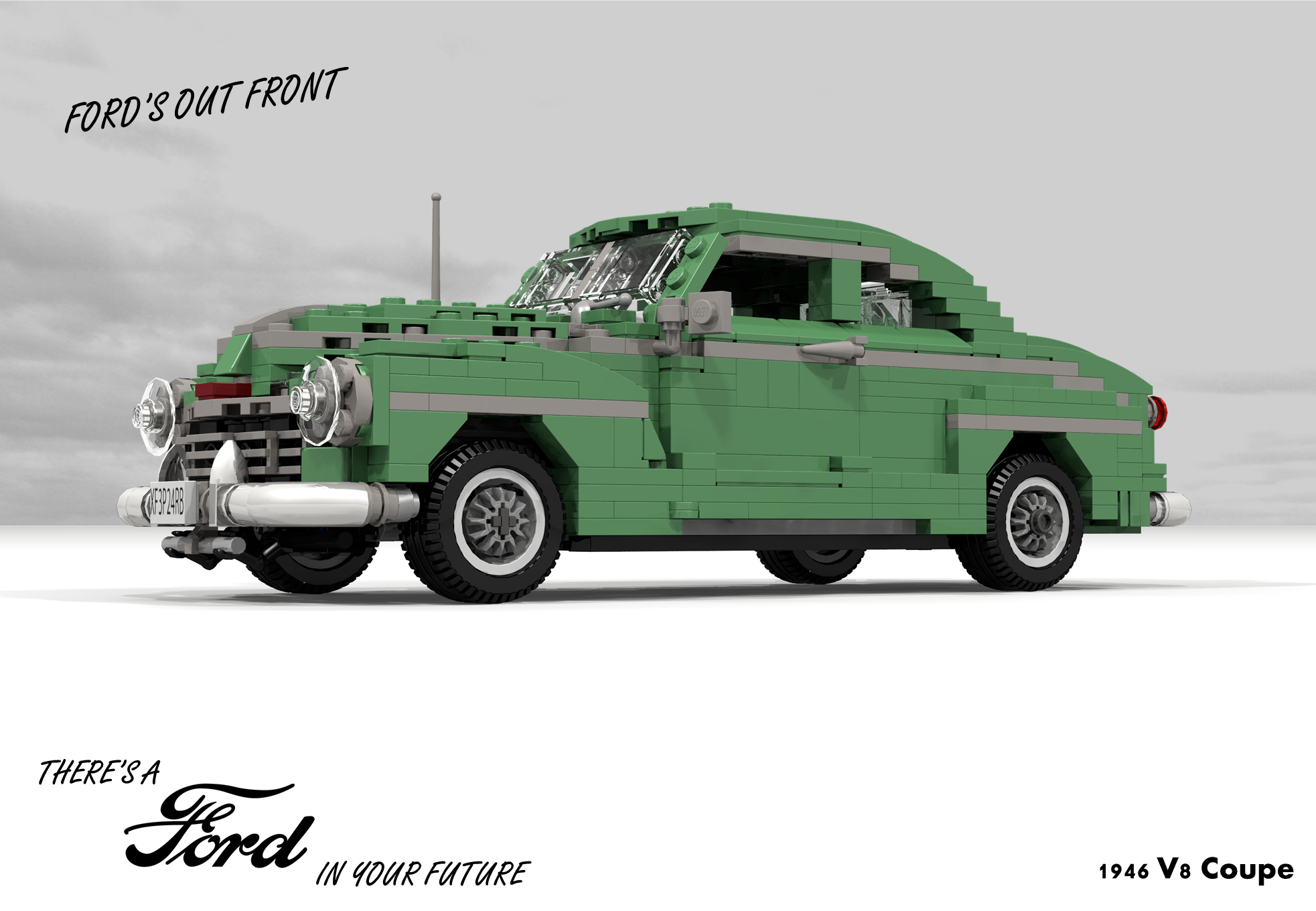 ford_1946_v8_coupe_01.png