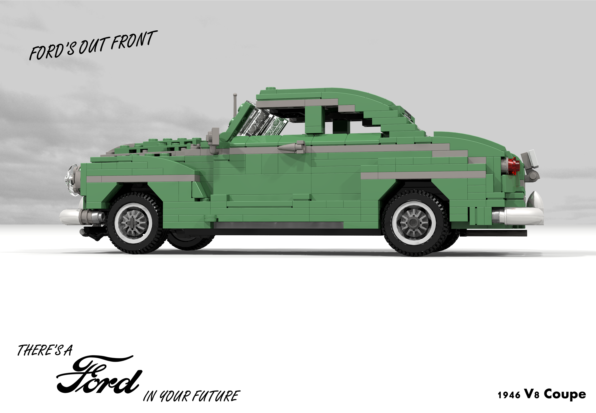 ford_1946_v8_coupe_02.png