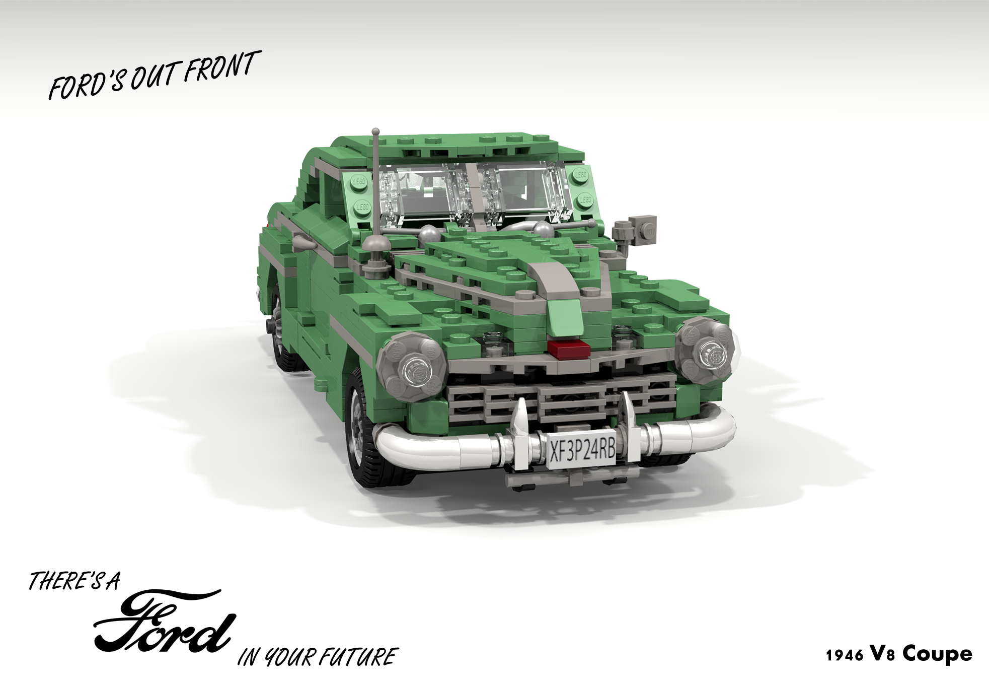 ford_1946_v8_coupe_03.png