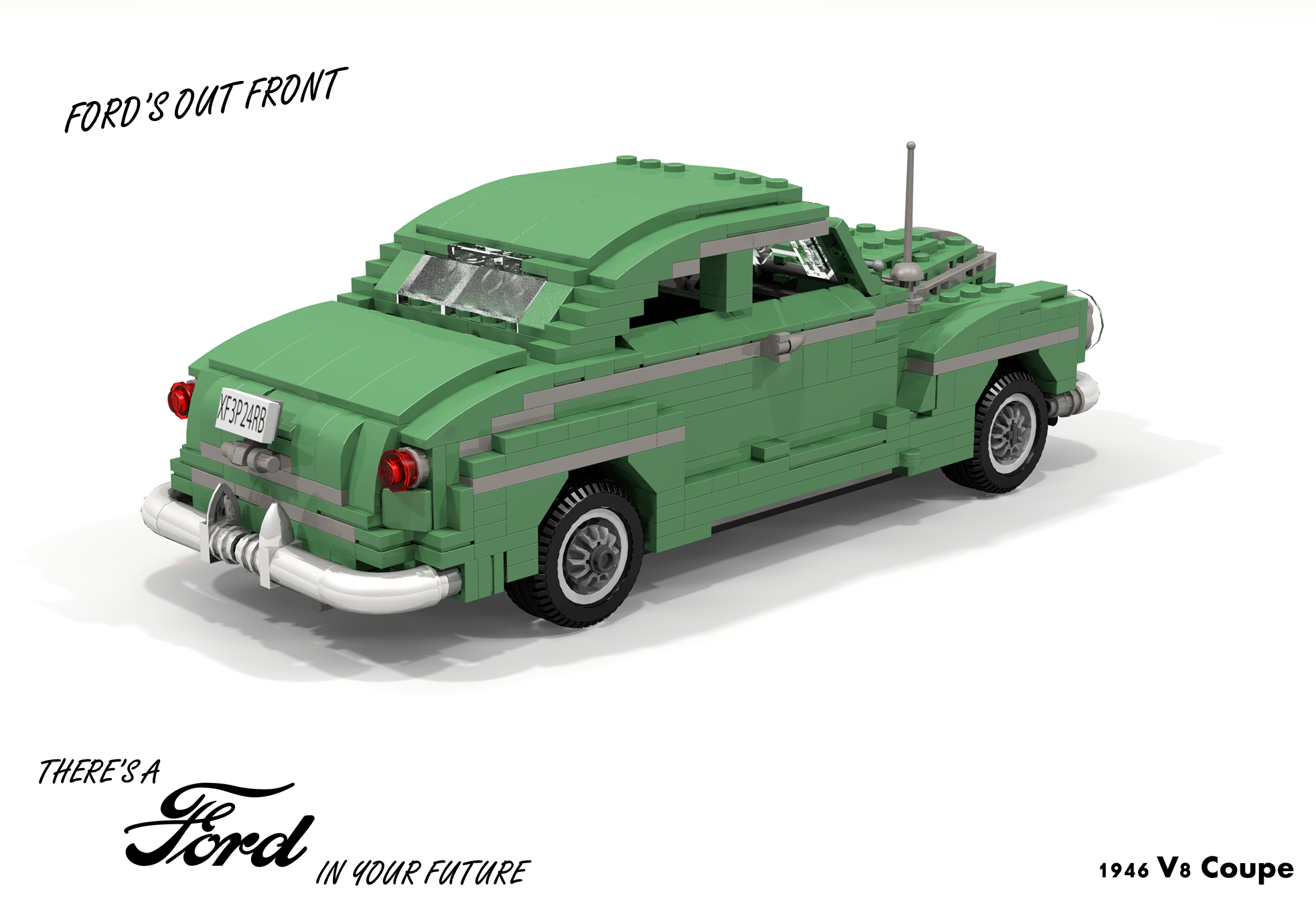 ford_1946_v8_coupe_04.png