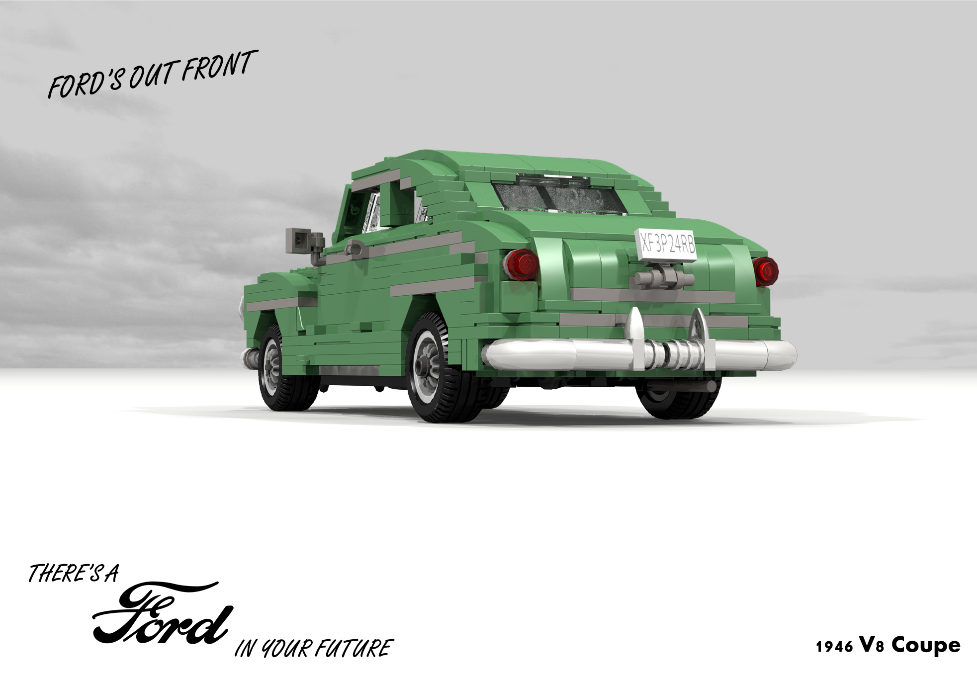 ford_1946_v8_coupe_05.png