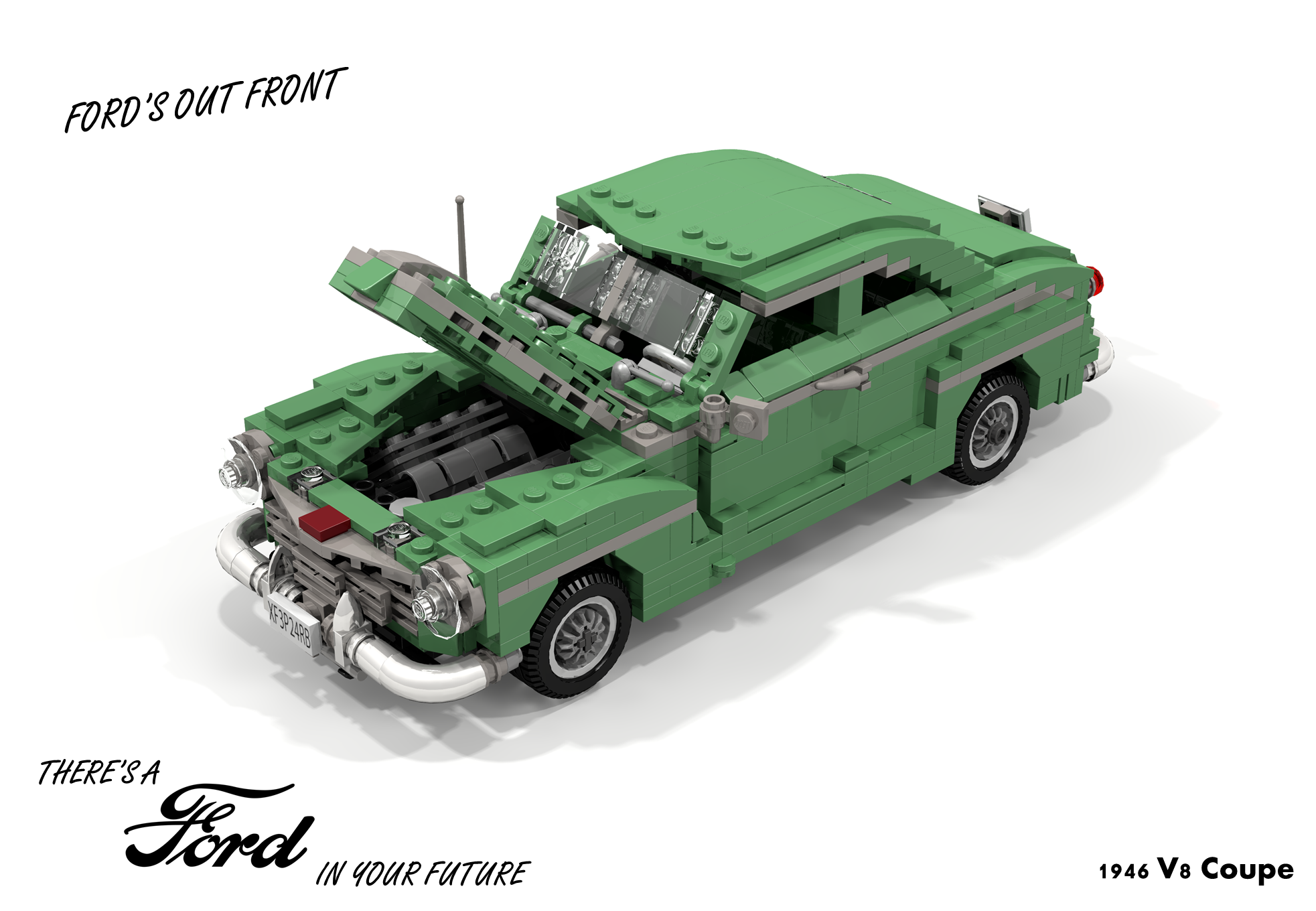 ford_1946_v8_coupe_06.png