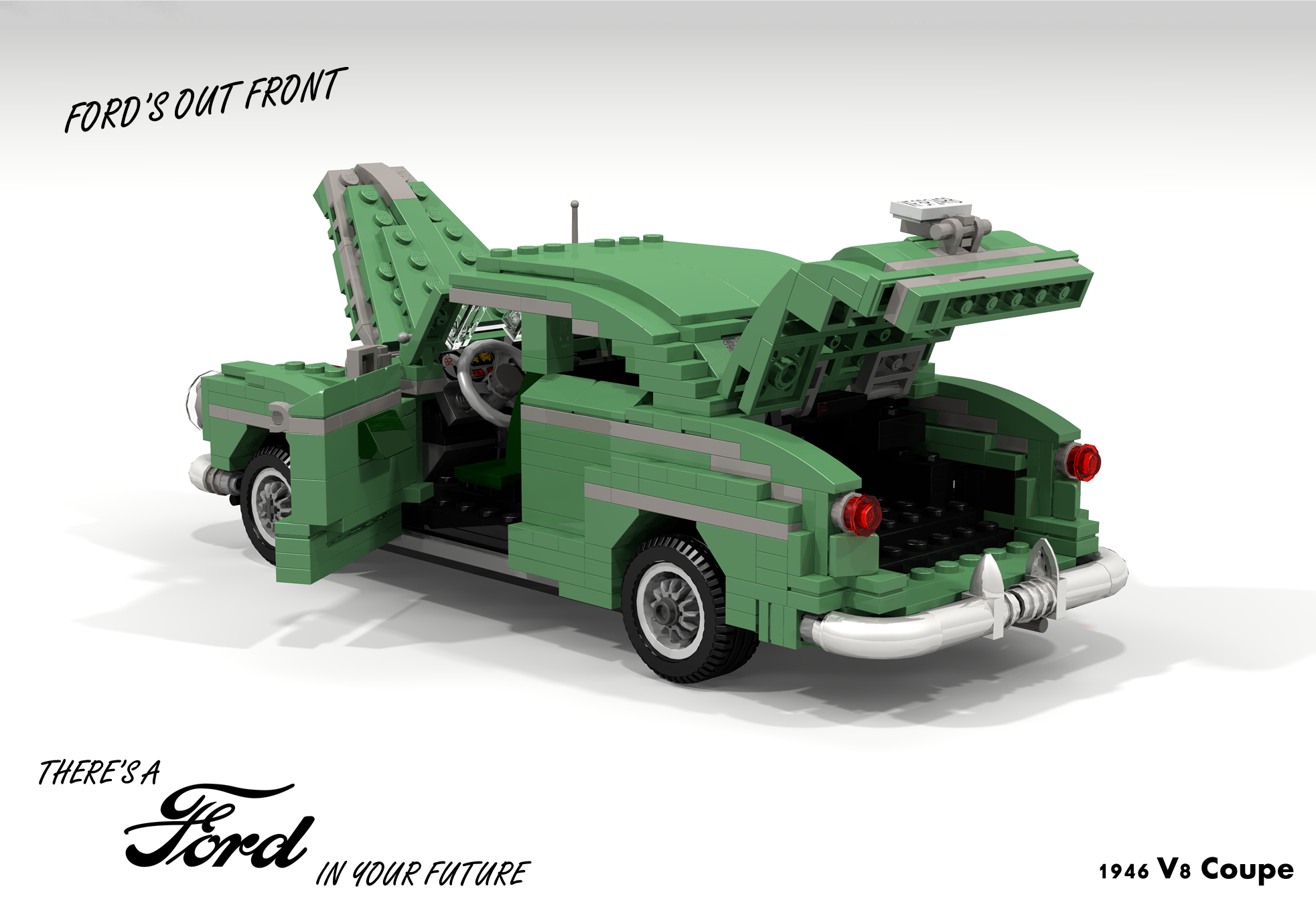 ford_1946_v8_coupe_07.png