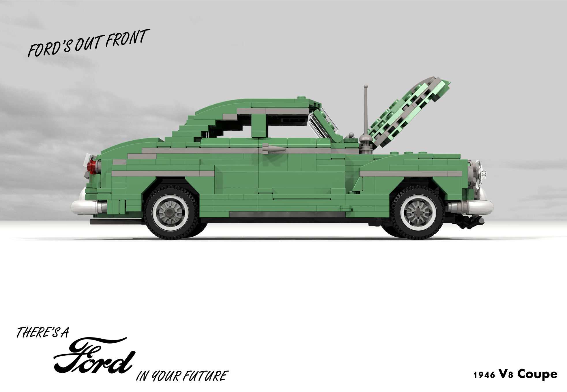 ford_1946_v8_coupe_08.png