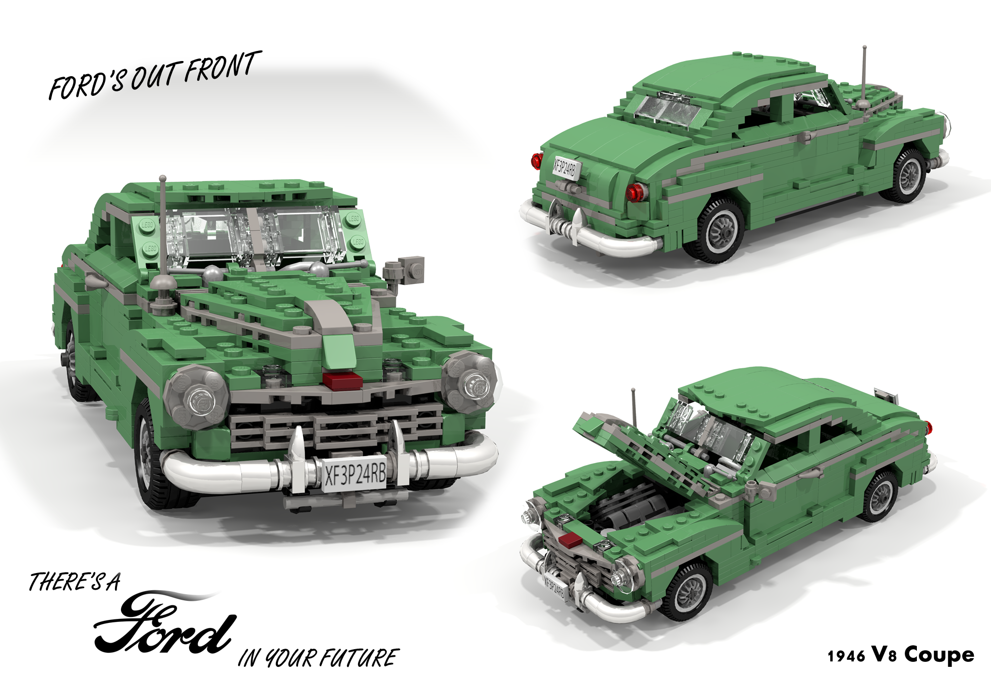 ford_1946_v8_coupe_09.png