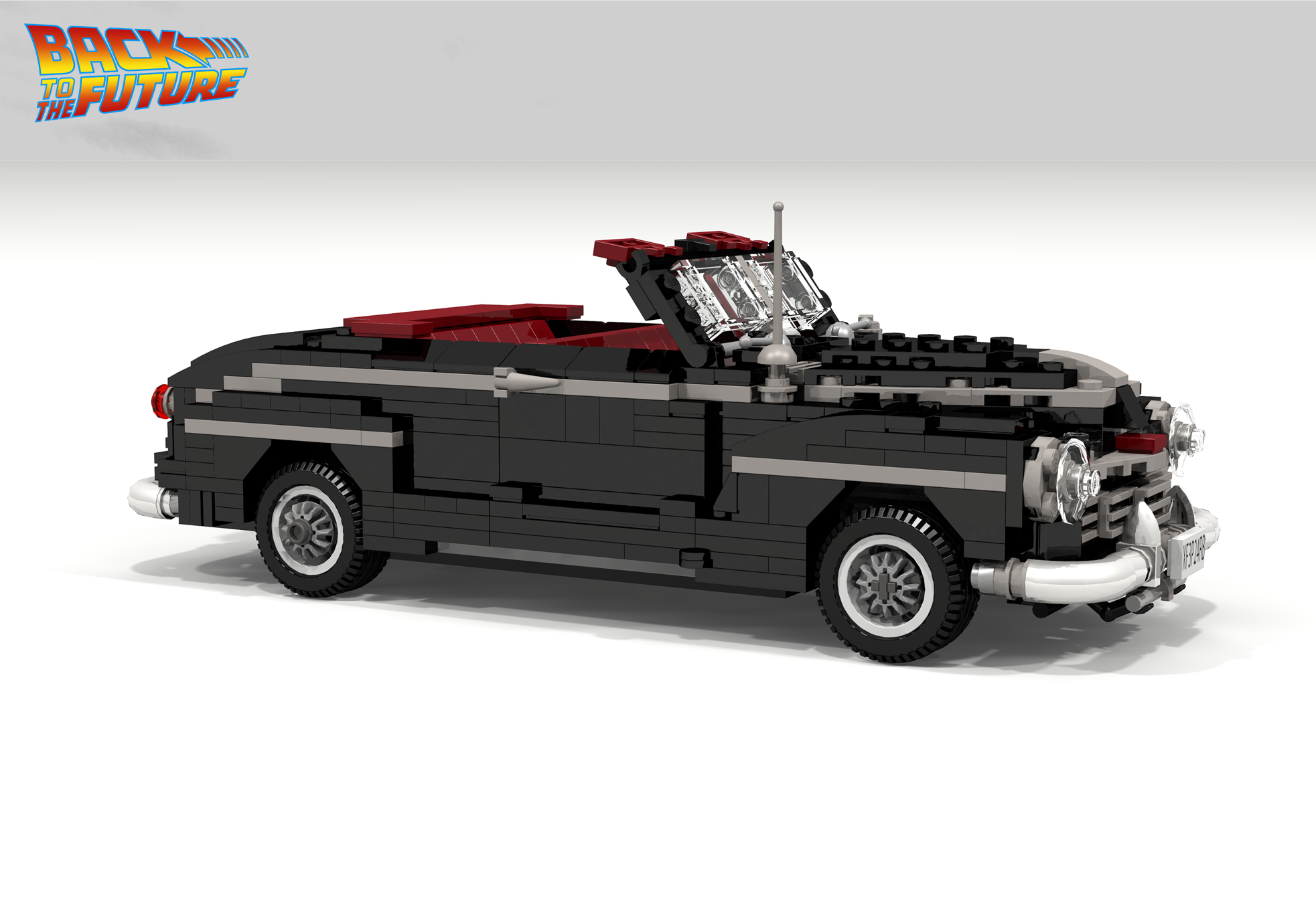 ford_1946_super_deluxe_convertible_bttf_02.png