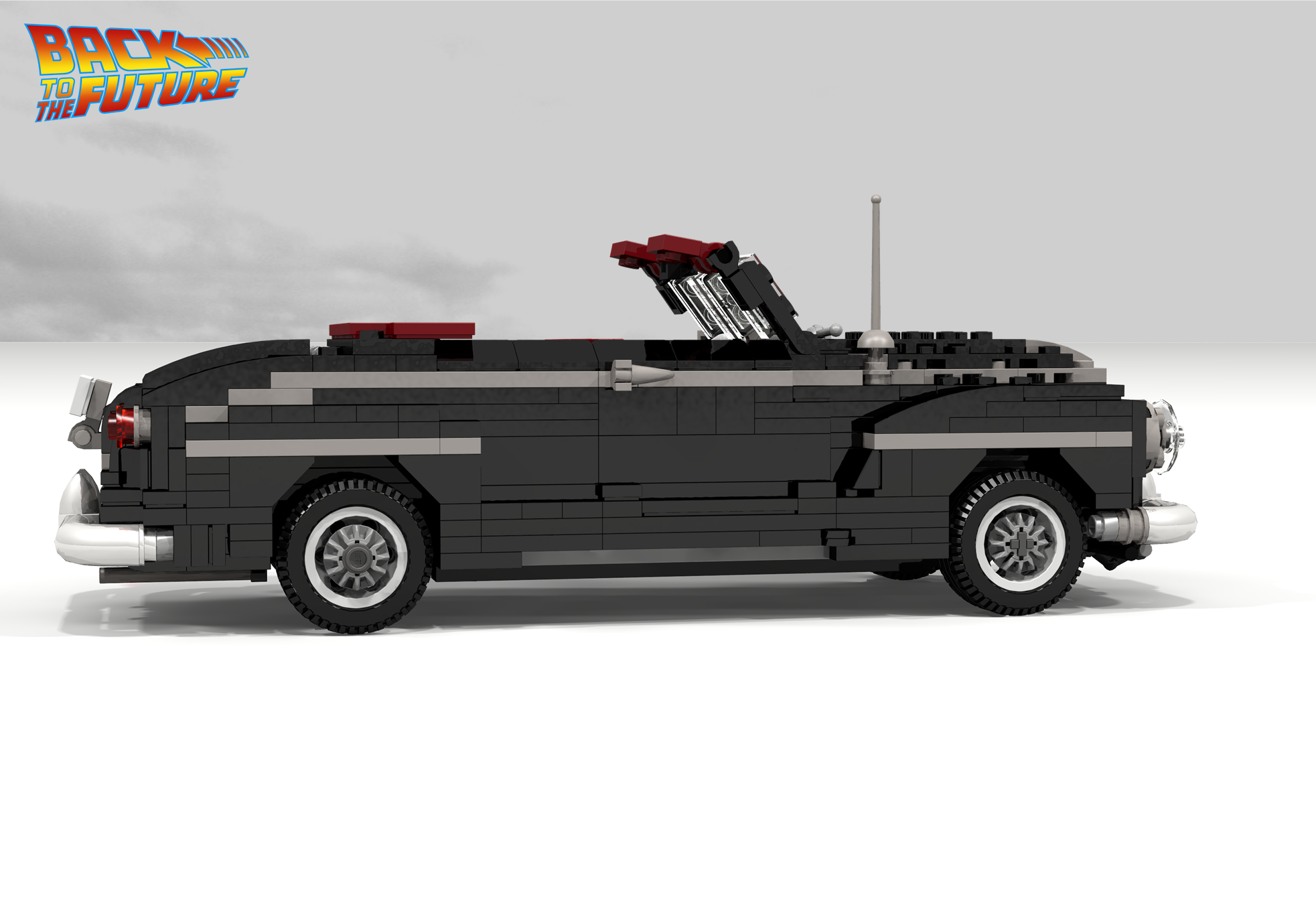ford_1946_super_deluxe_convertible_bttf_03.png