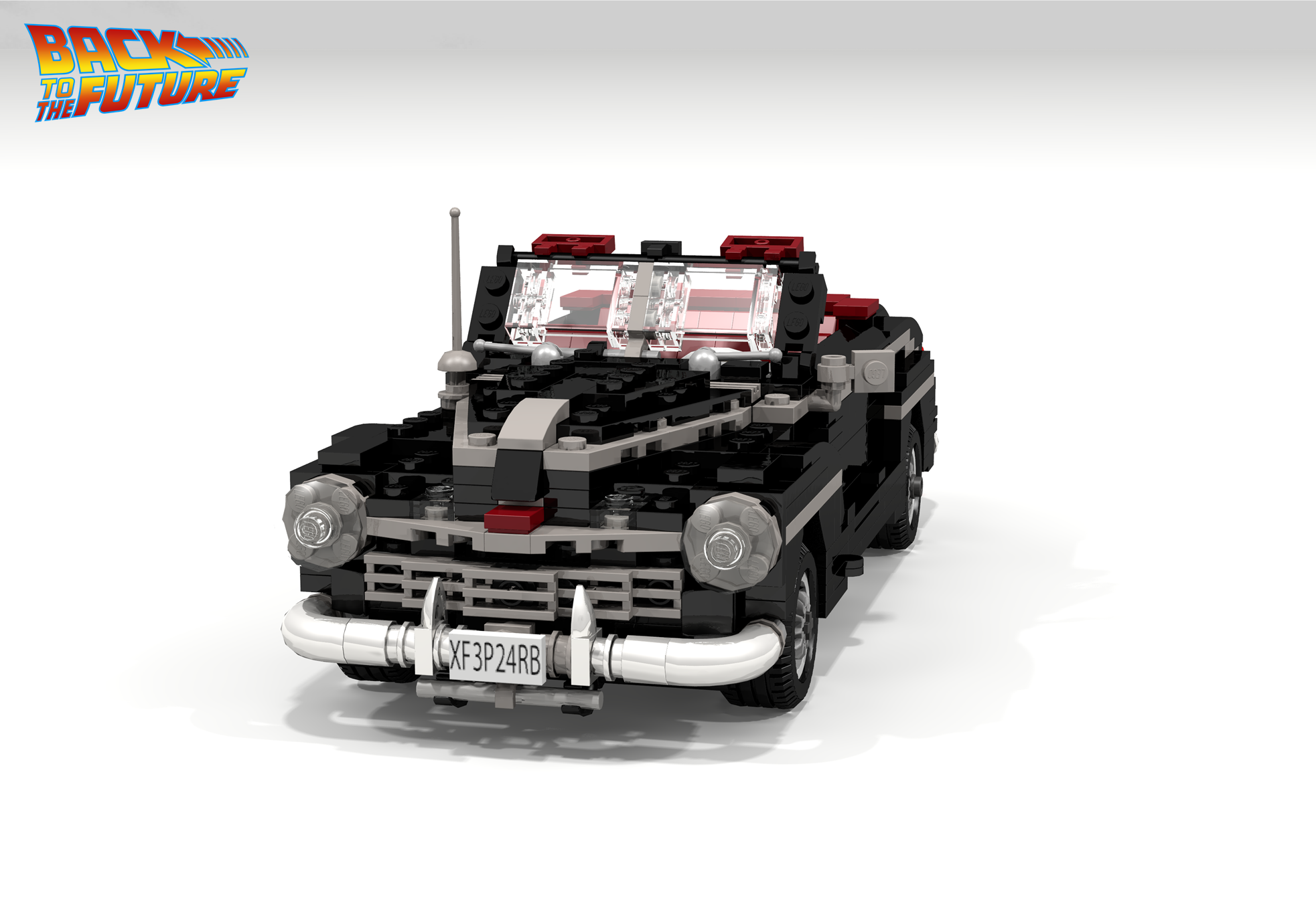 ford_1946_super_deluxe_convertible_bttf_04.png