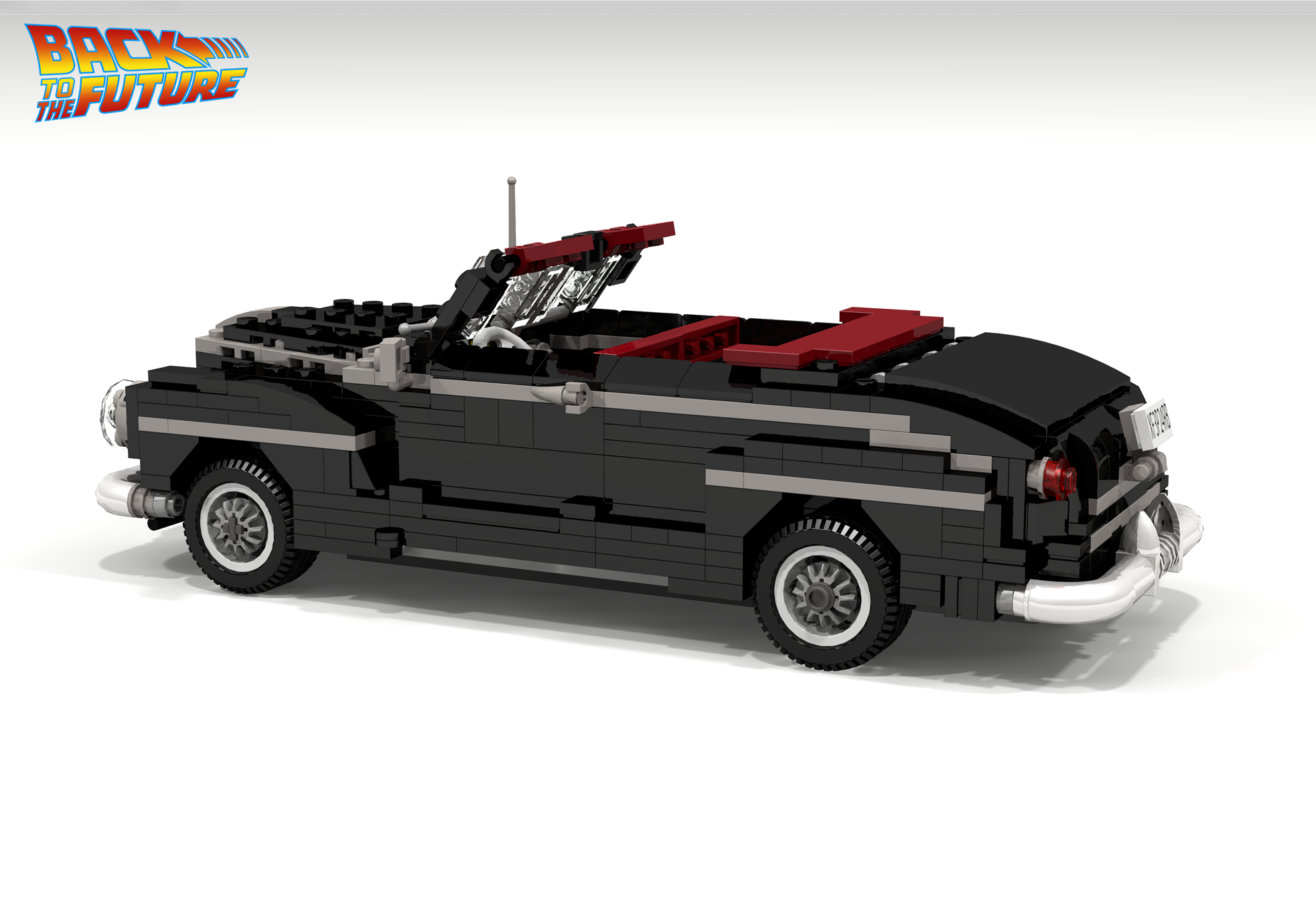 ford_1946_super_deluxe_convertible_bttf_05.png